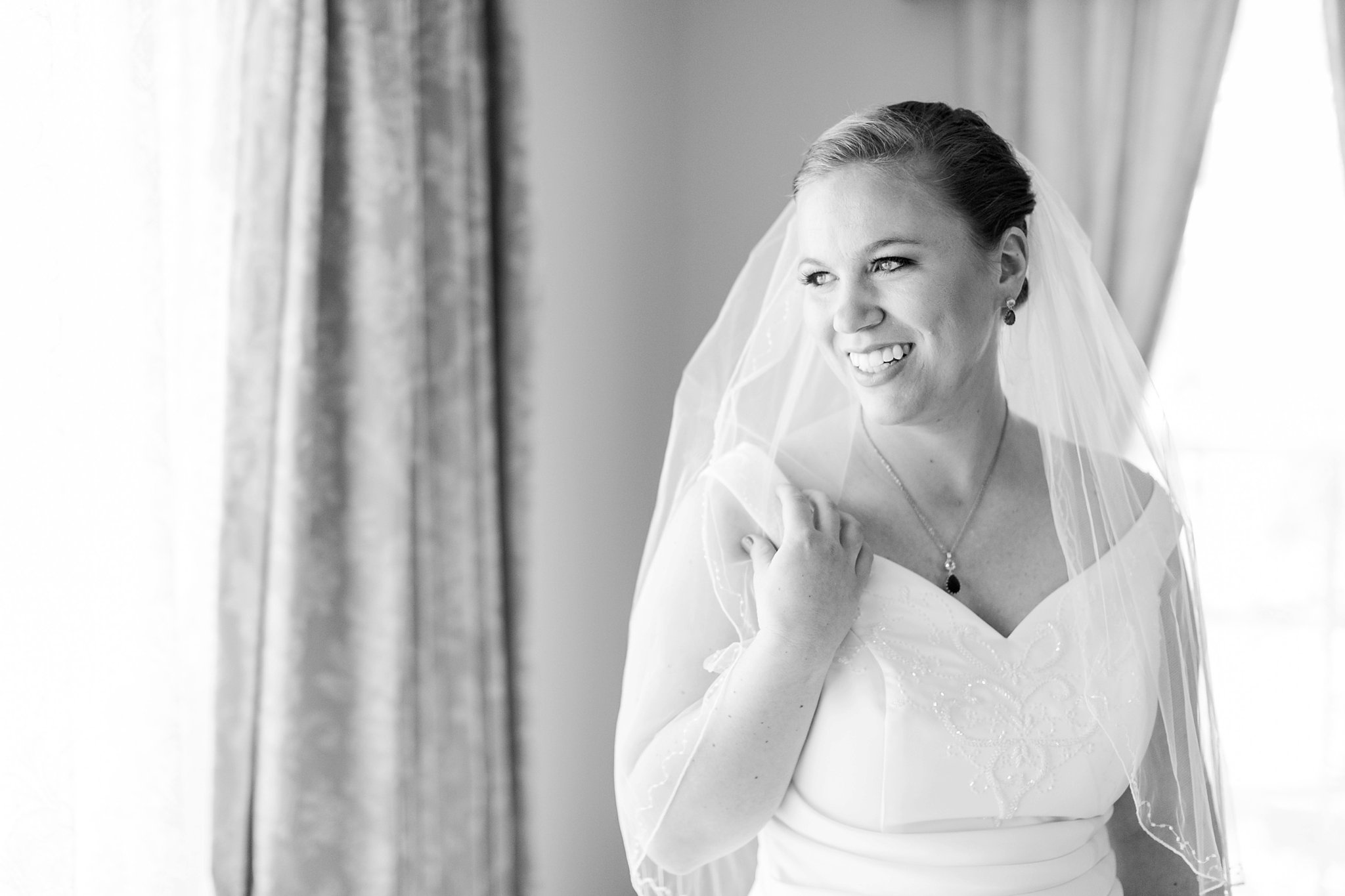 Chantilly National Golf Club Wedding Photos Virginia Wedding Photographer Megan Kelsey Photography Mary Beth and Nathan-28.jpg