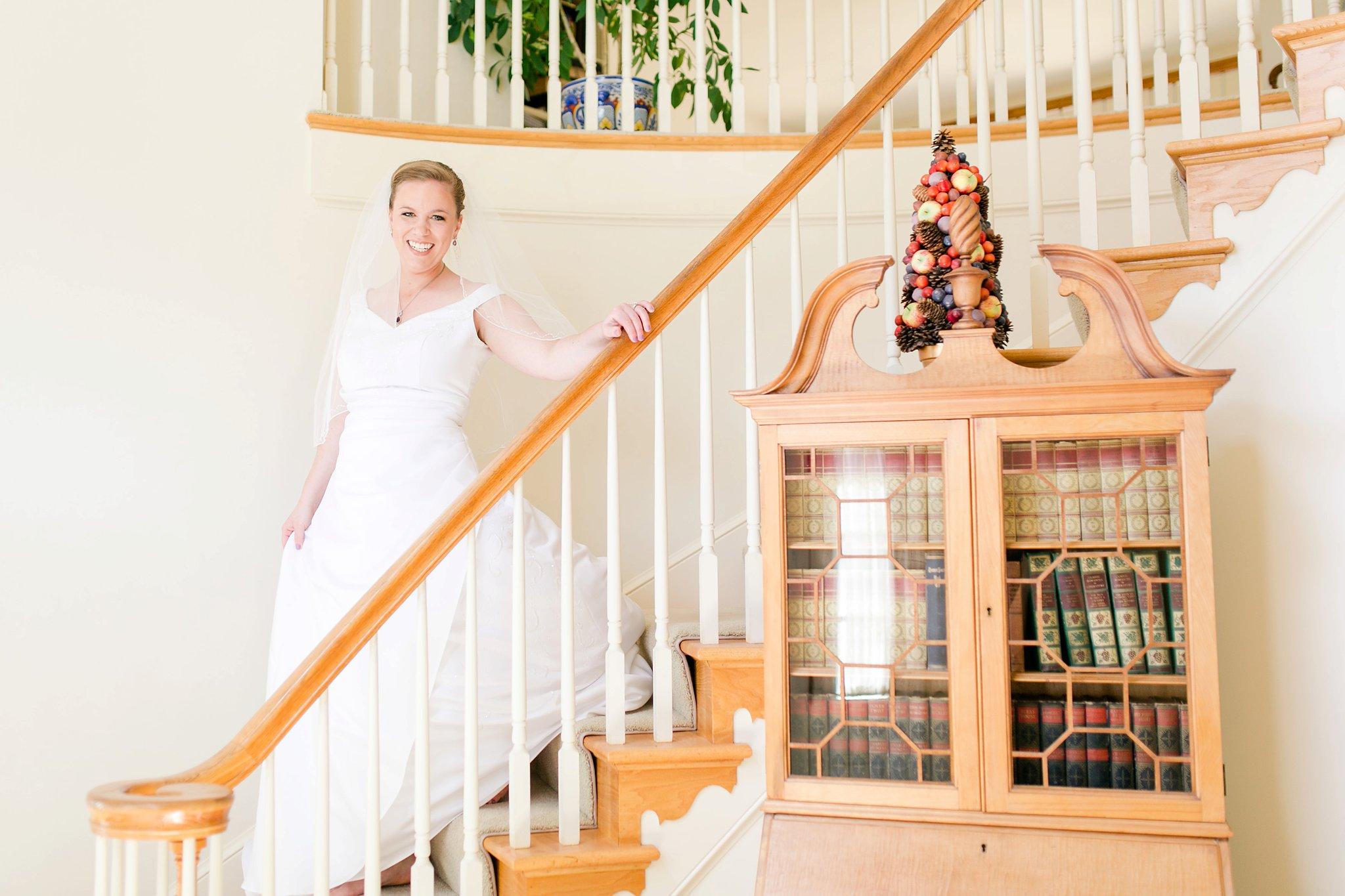 Chantilly National Golf Club Wedding Photos Virginia Wedding Photographer Megan Kelsey Photography Mary Beth and Nathan-31.jpg