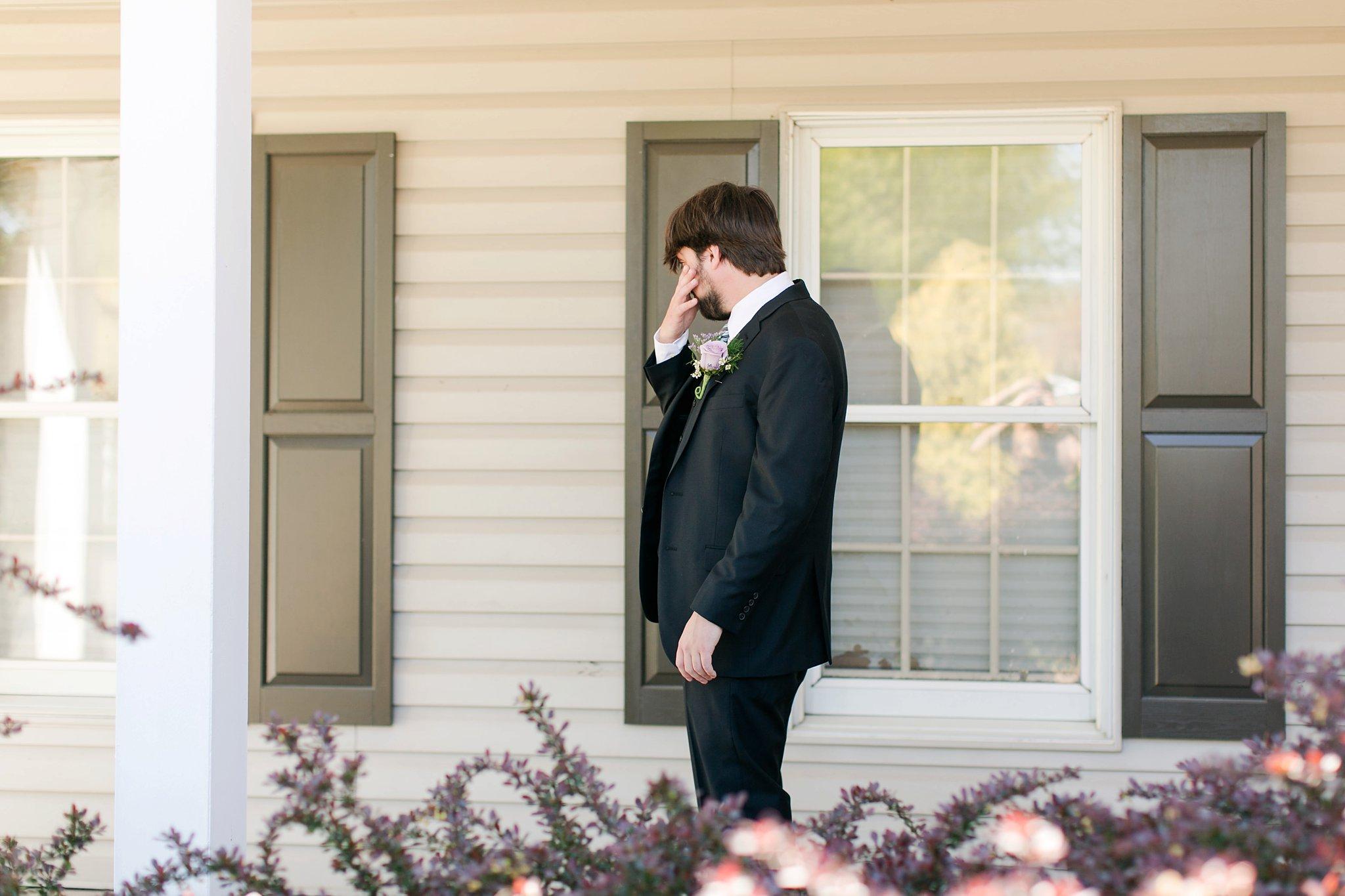 Chantilly National Golf Club Wedding Photos Virginia Wedding Photographer Megan Kelsey Photography Mary Beth and Nathan-33.jpg