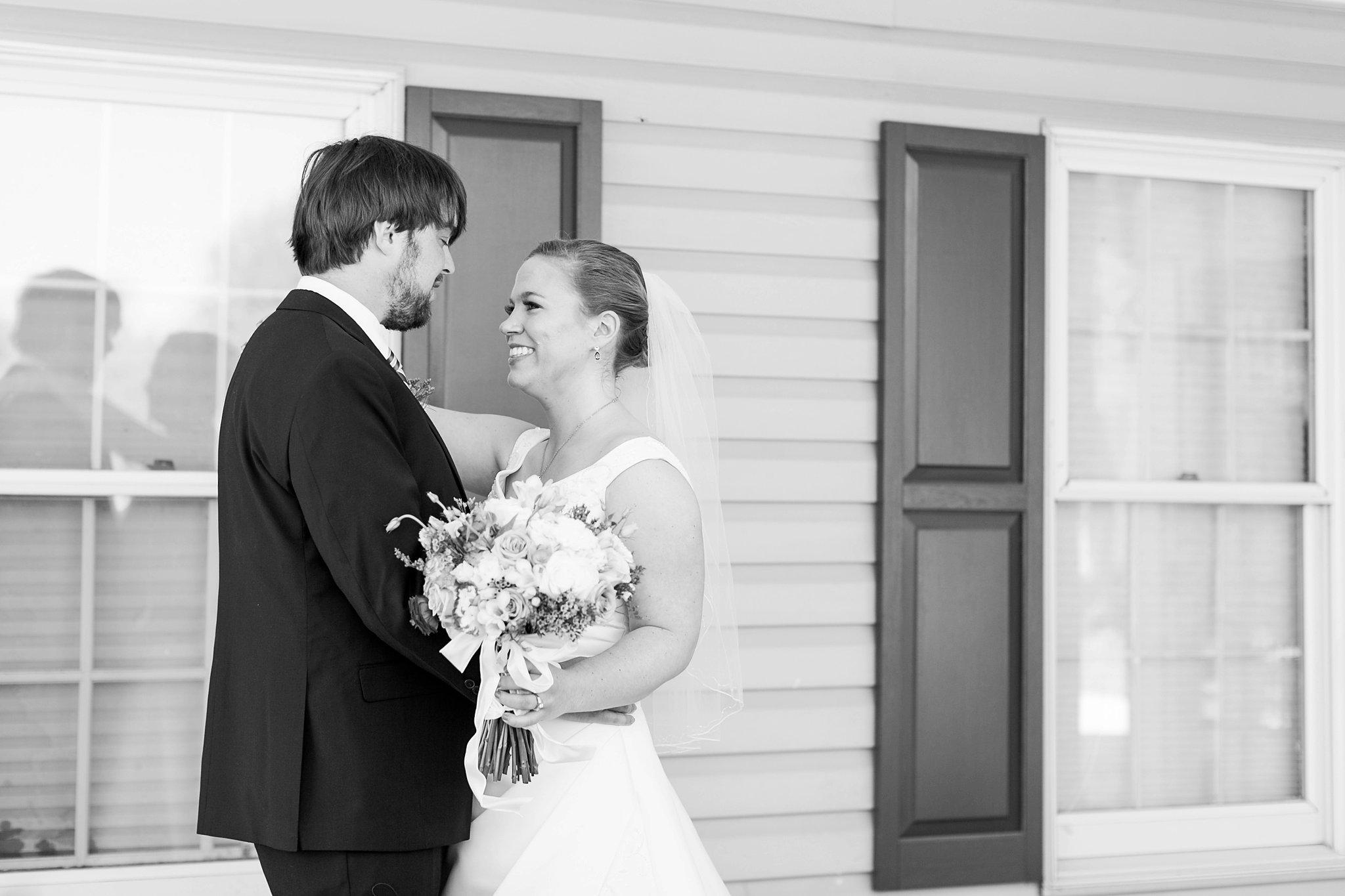 Chantilly National Golf Club Wedding Photos Virginia Wedding Photographer Megan Kelsey Photography Mary Beth and Nathan-35.jpg