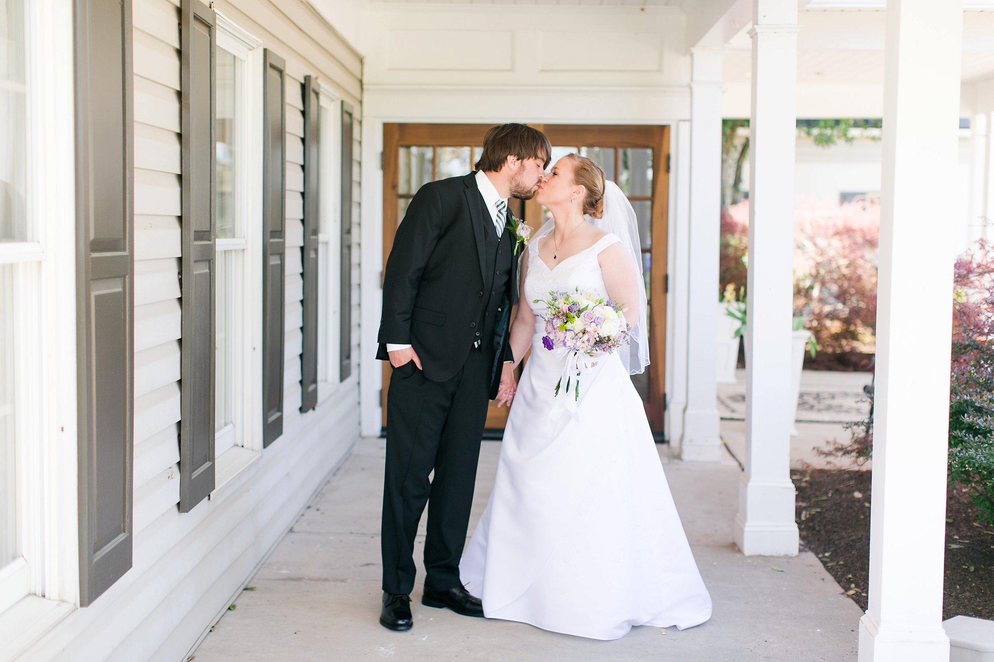 Chantilly National Golf Club Wedding Photos Virginia Wedding Photographer Megan Kelsey Photography Mary Beth and Nathan-39.jpg