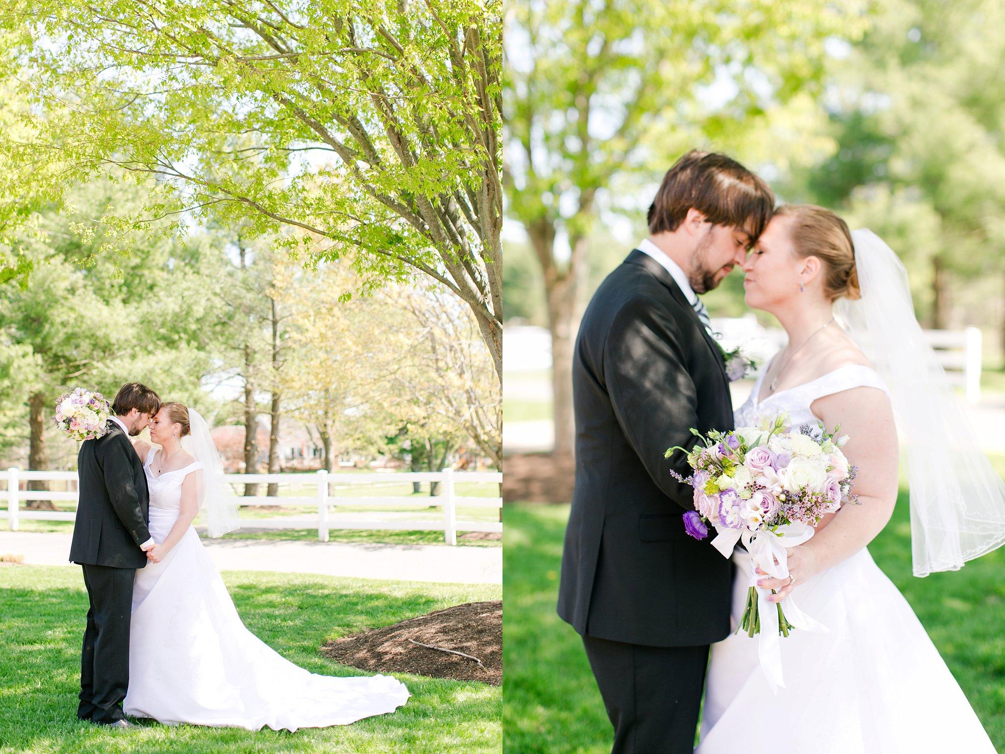 Chantilly National Golf Club Wedding Photos Virginia Wedding Photographer Megan Kelsey Photography Mary Beth and Nathan-40.jpg