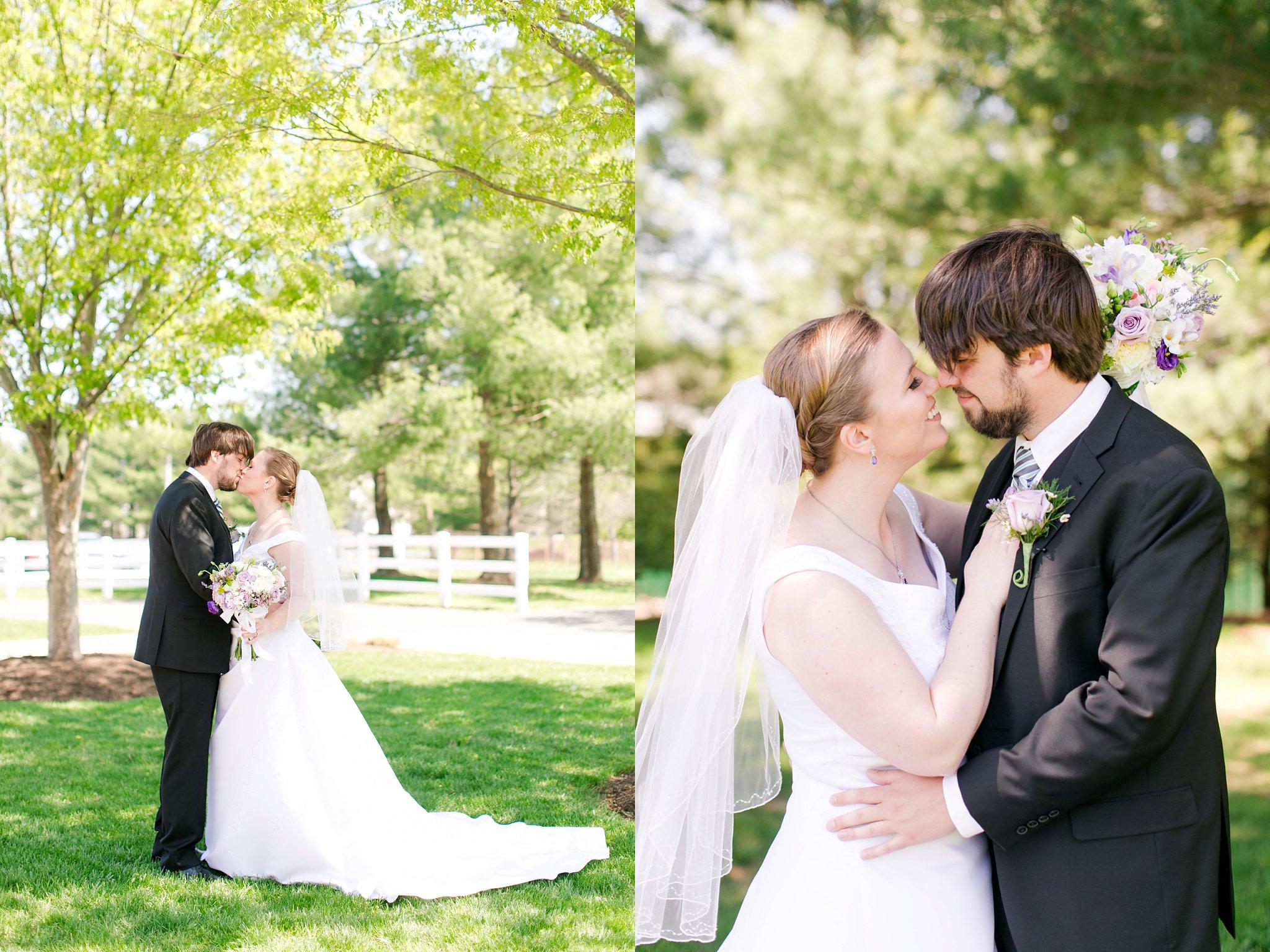 Chantilly National Golf Club Wedding Photos Virginia Wedding Photographer Megan Kelsey Photography Mary Beth and Nathan-43.jpg
