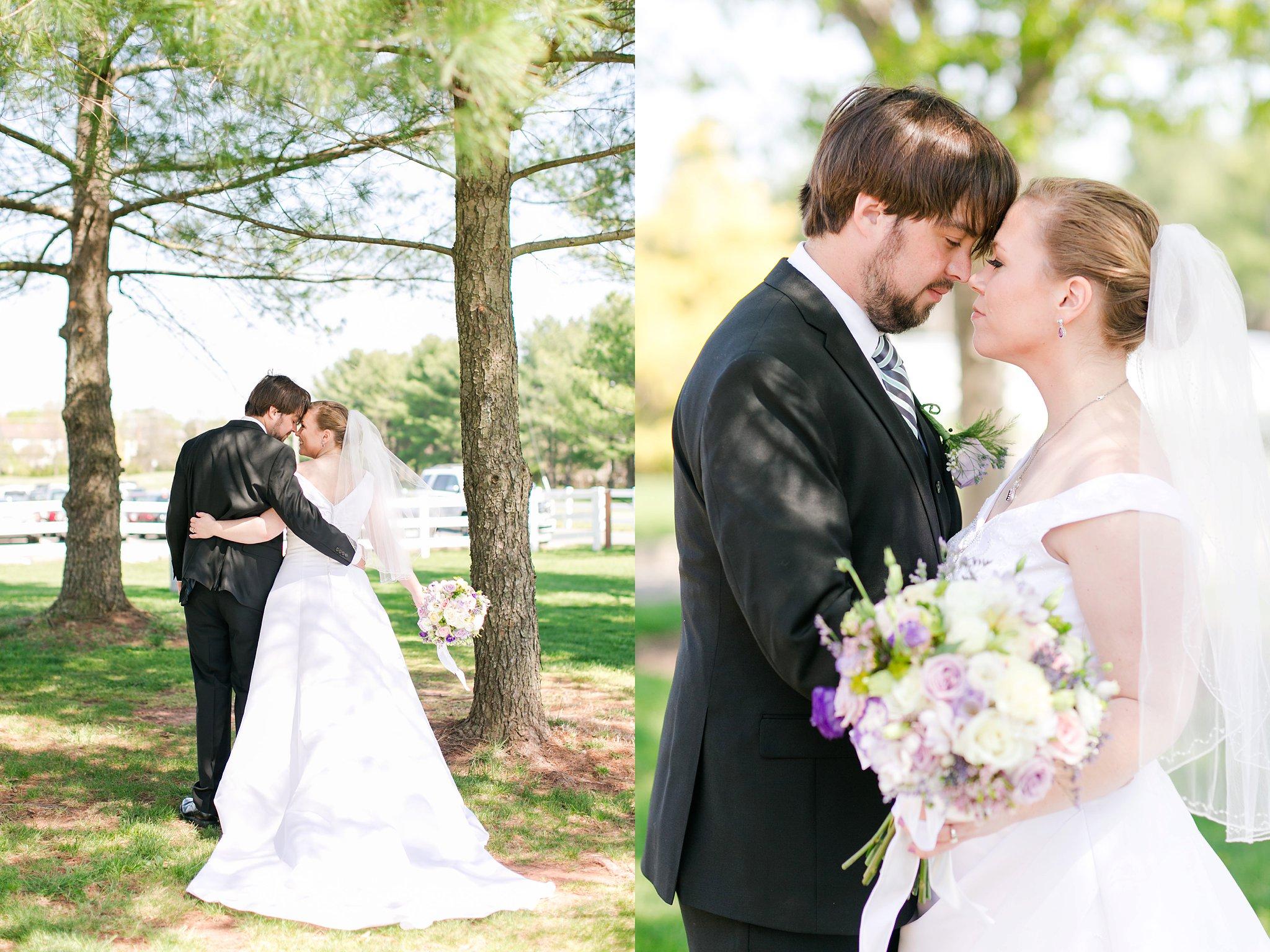 Chantilly National Golf Club Wedding Photos Virginia Wedding Photographer Megan Kelsey Photography Mary Beth and Nathan-44.jpg