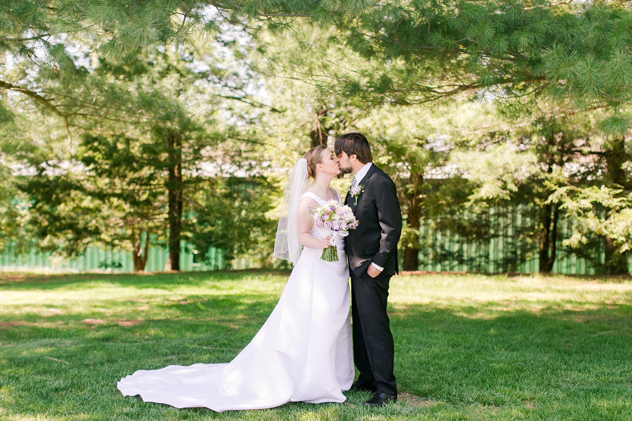 Chantilly National Golf Club Wedding Photos Virginia Wedding Photographer Megan Kelsey Photography Mary Beth and Nathan-53.jpg