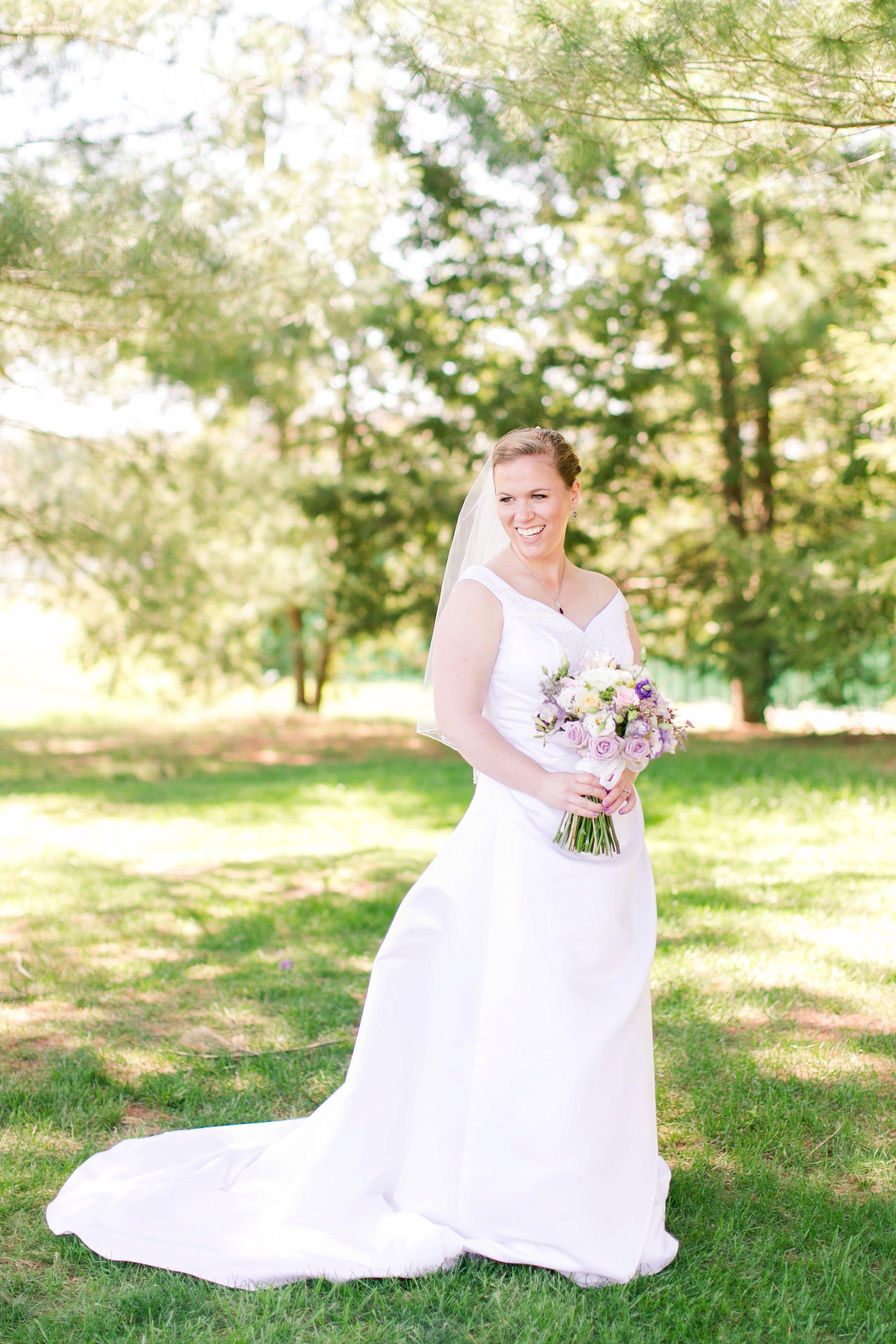 Chantilly National Golf Club Wedding Photos Virginia Wedding Photographer Megan Kelsey Photography Mary Beth and Nathan-58.jpg