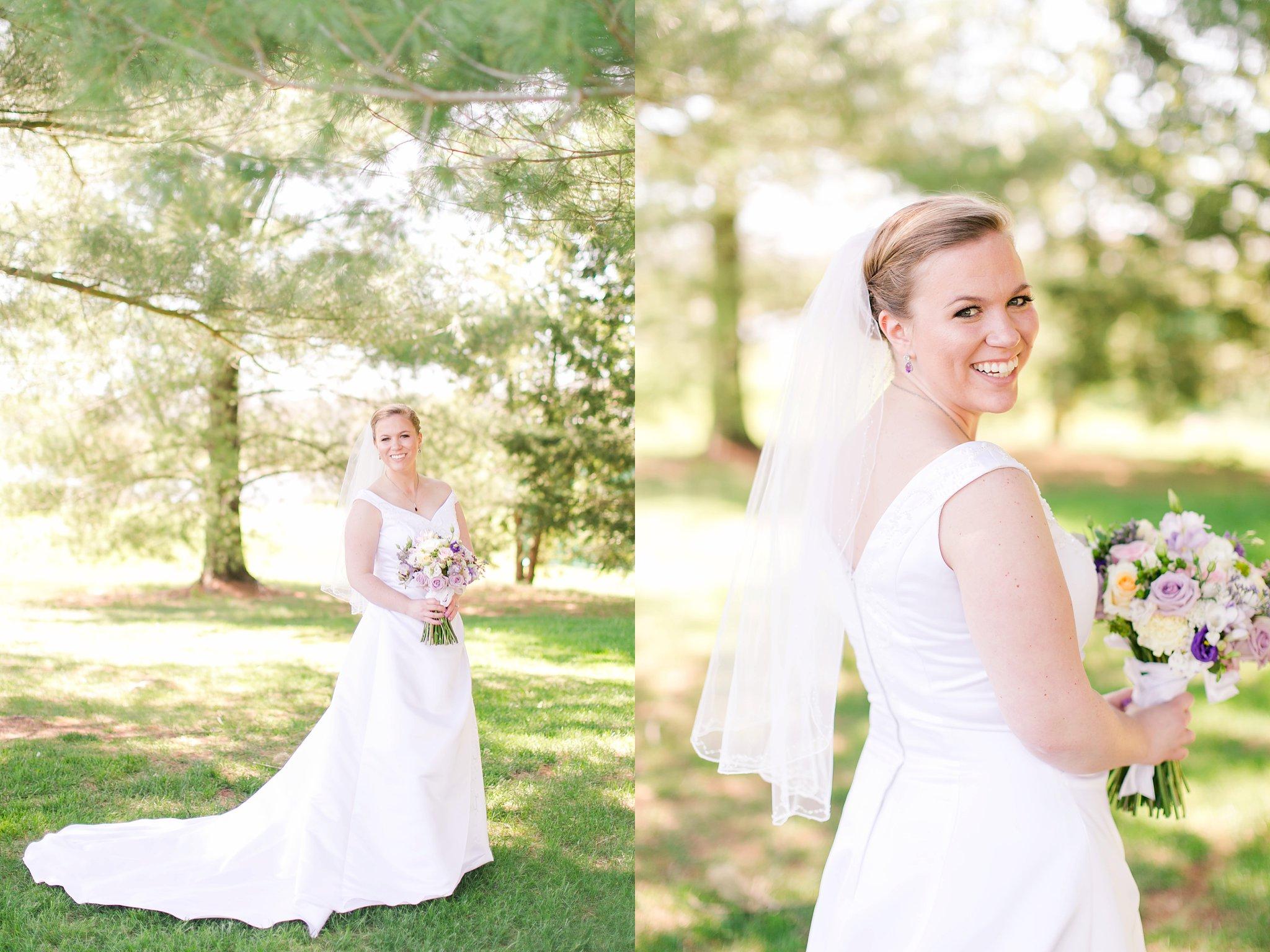 Chantilly National Golf Club Wedding Photos Virginia Wedding Photographer Megan Kelsey Photography Mary Beth and Nathan-60.jpg