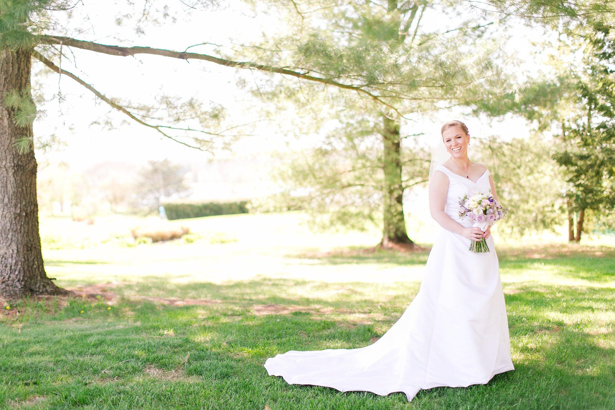 Chantilly National Golf Club Wedding Photos Virginia Wedding Photographer Megan Kelsey Photography Mary Beth and Nathan-62.jpg
