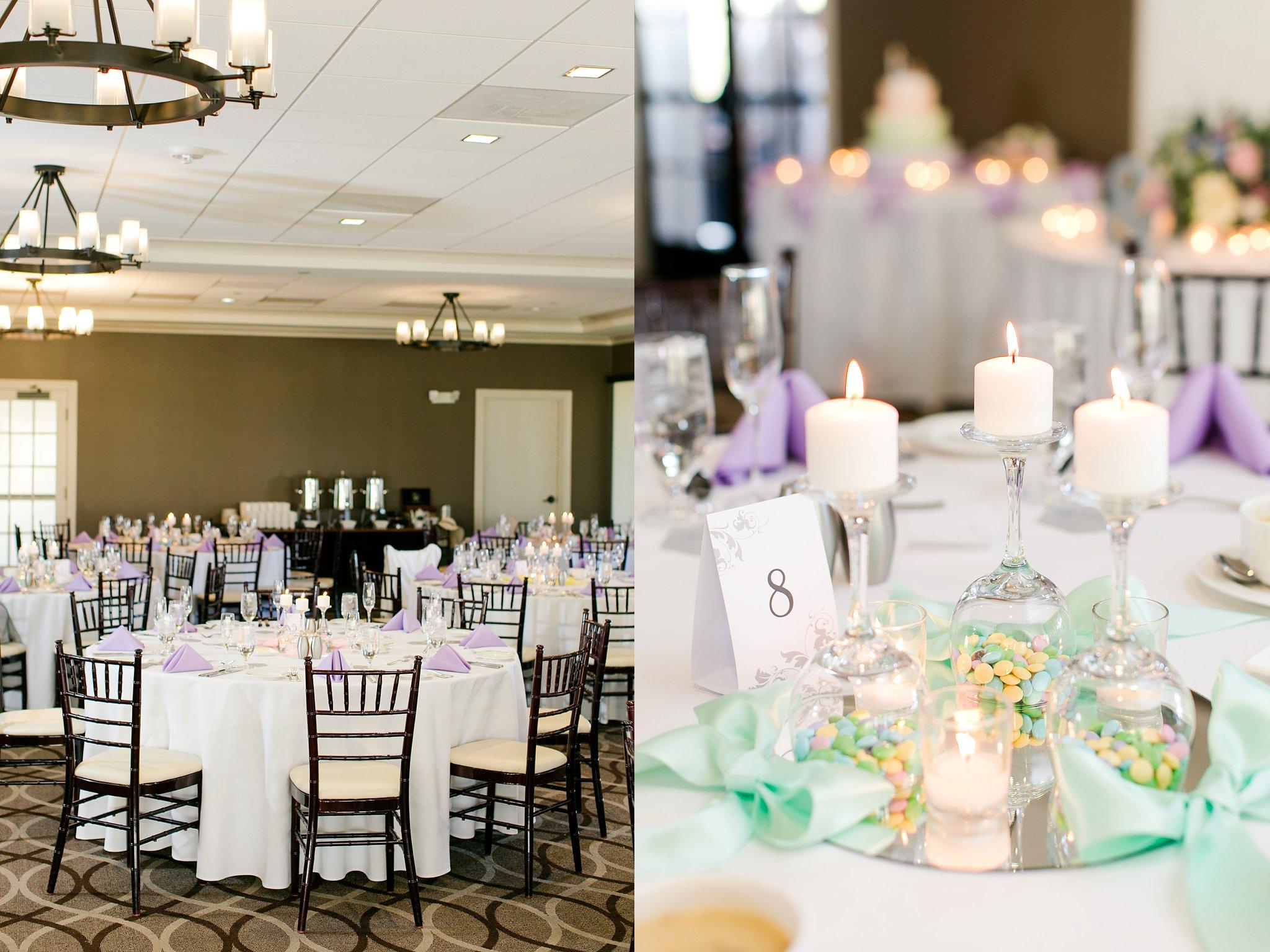 Chantilly National Golf Club Wedding Photos Virginia Wedding Photographer Megan Kelsey Photography Mary Beth and Nathan-92.jpg