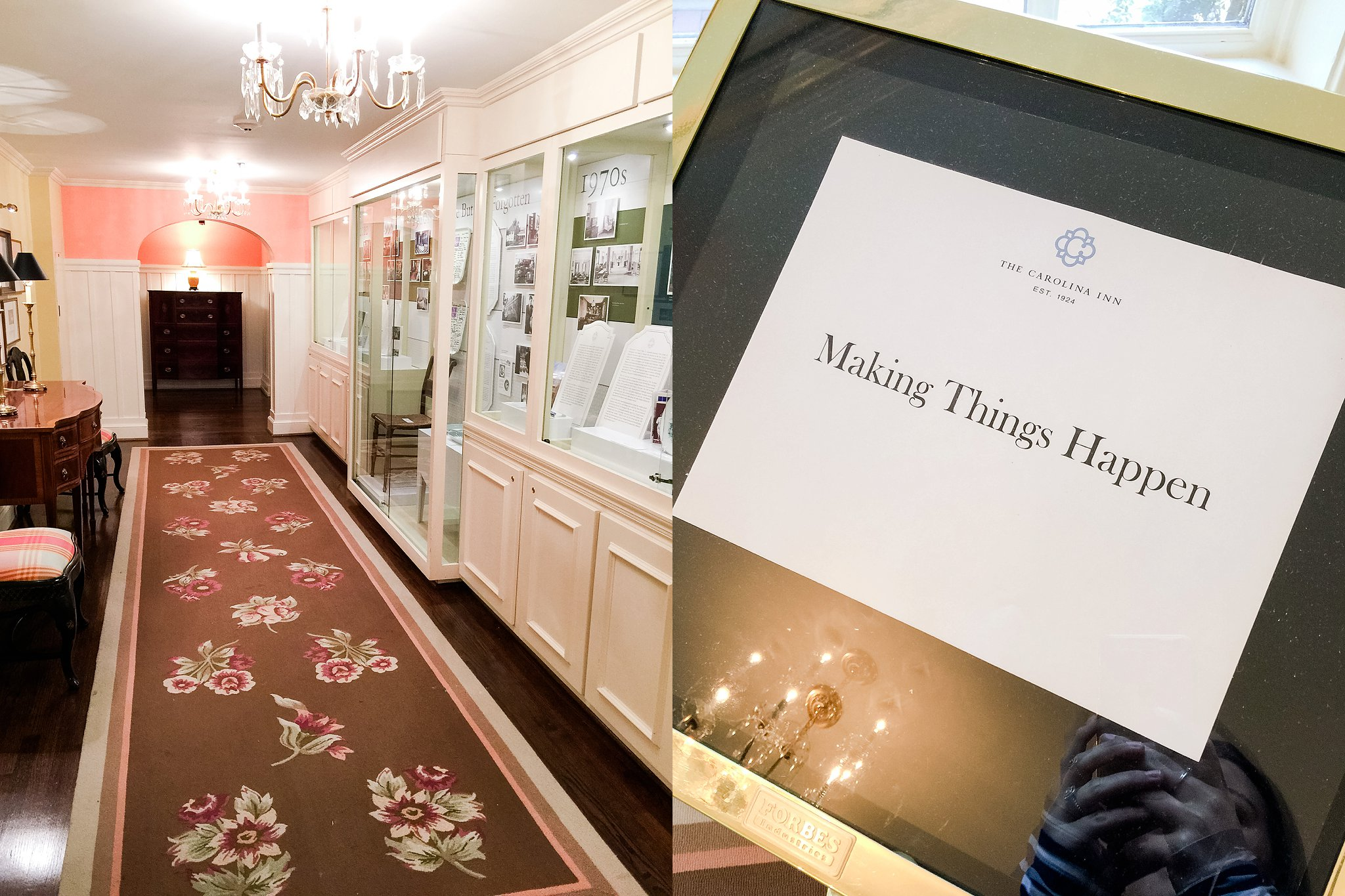 Making Things Happen Carolina Inn Recap Megan Kelsey Photography-10.jpg