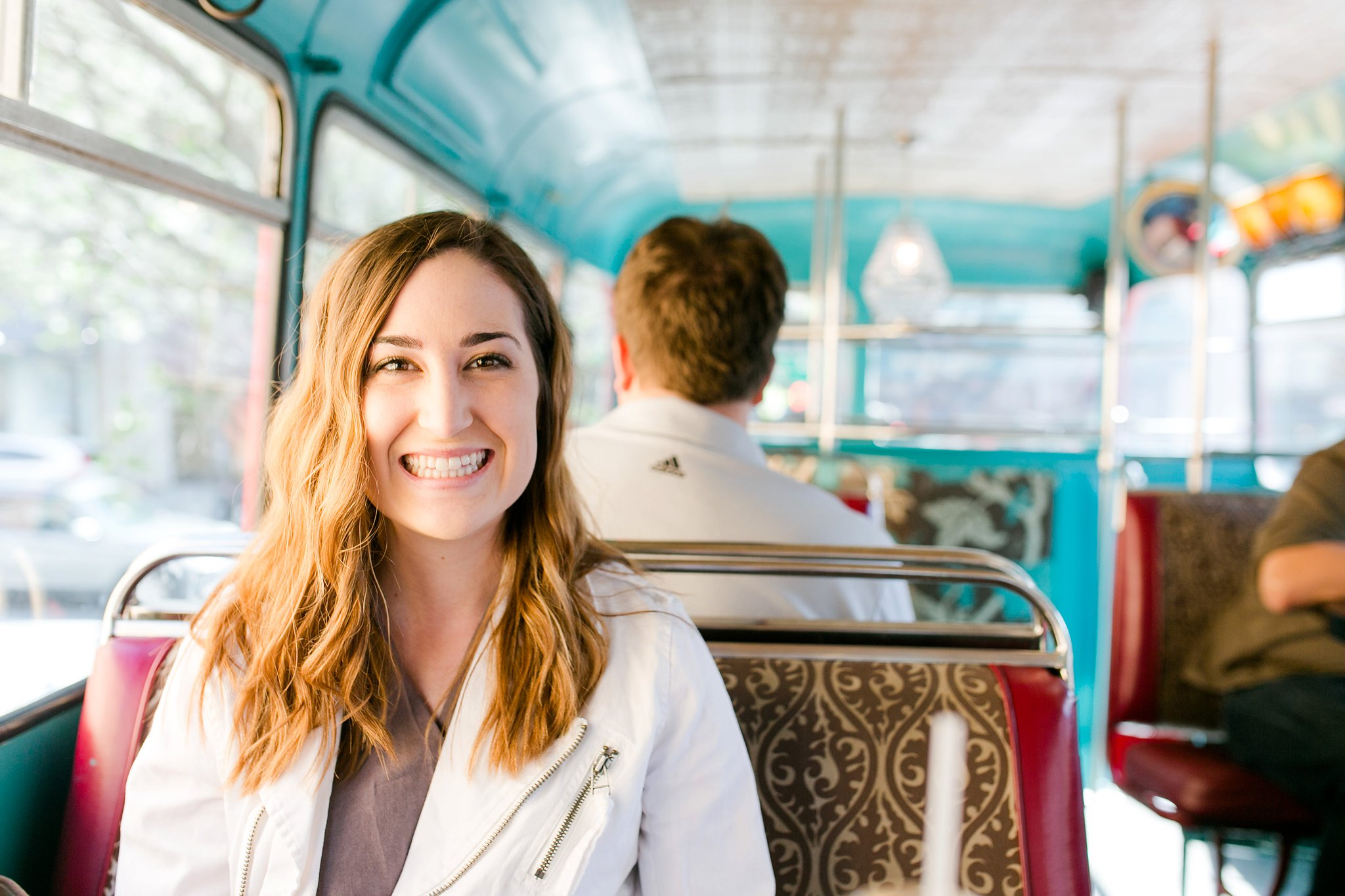 Megan Kelsey Photography Asheville Wedding Photographer Southern Road Trip-3244.jpg