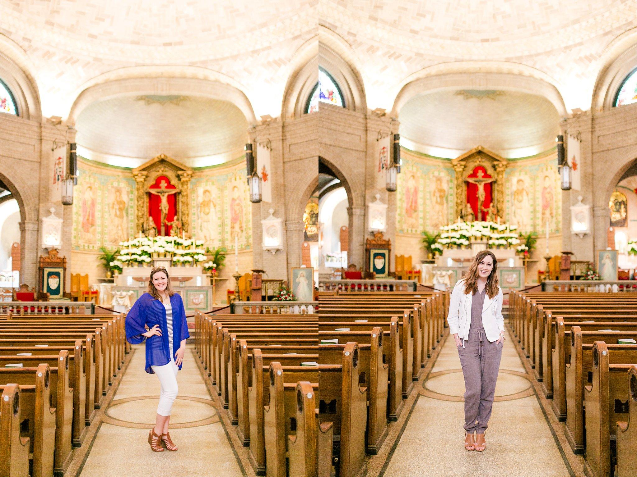 Megan Kelsey Photography Asheville Wedding Photographer Southern Road Trip-3277.jpg