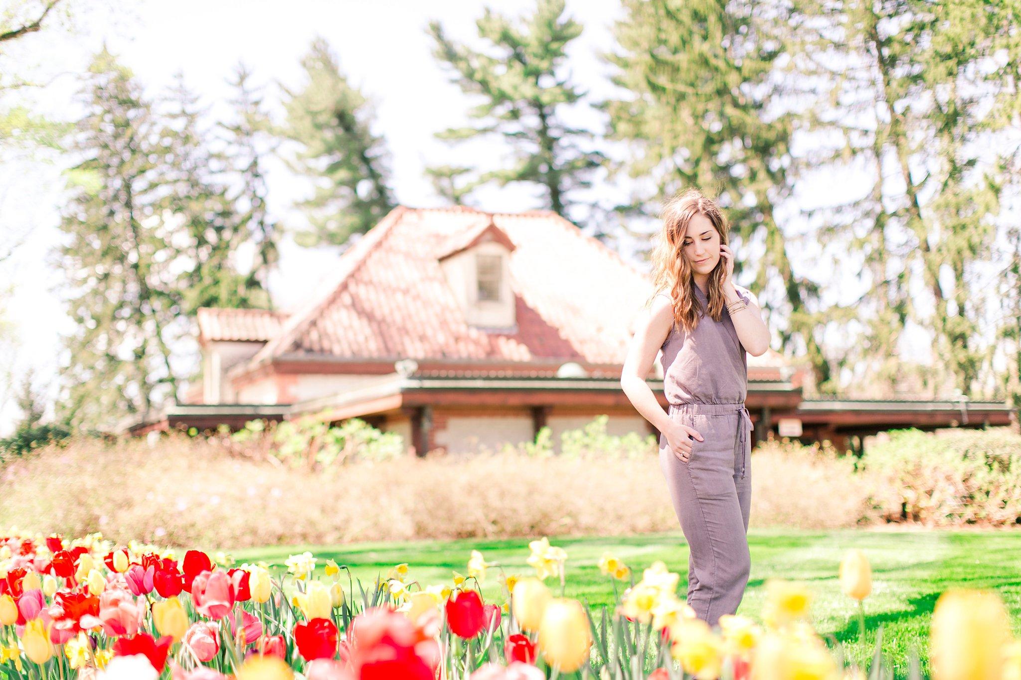 Megan Kelsey Photography Asheville Wedding Photographer Southern Road Trip-3321.jpg