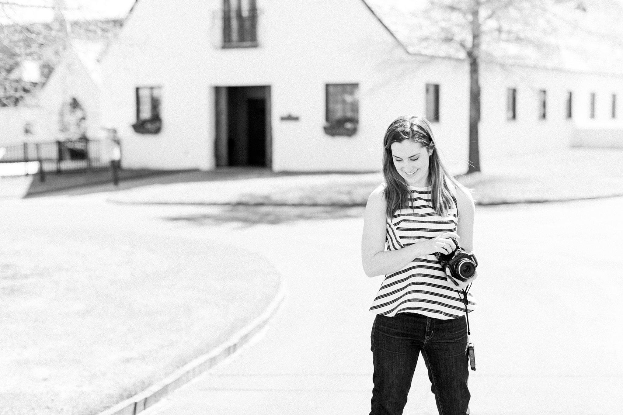 Megan Kelsey Photography Asheville Wedding Photographer Southern Road Trip-3376.jpg