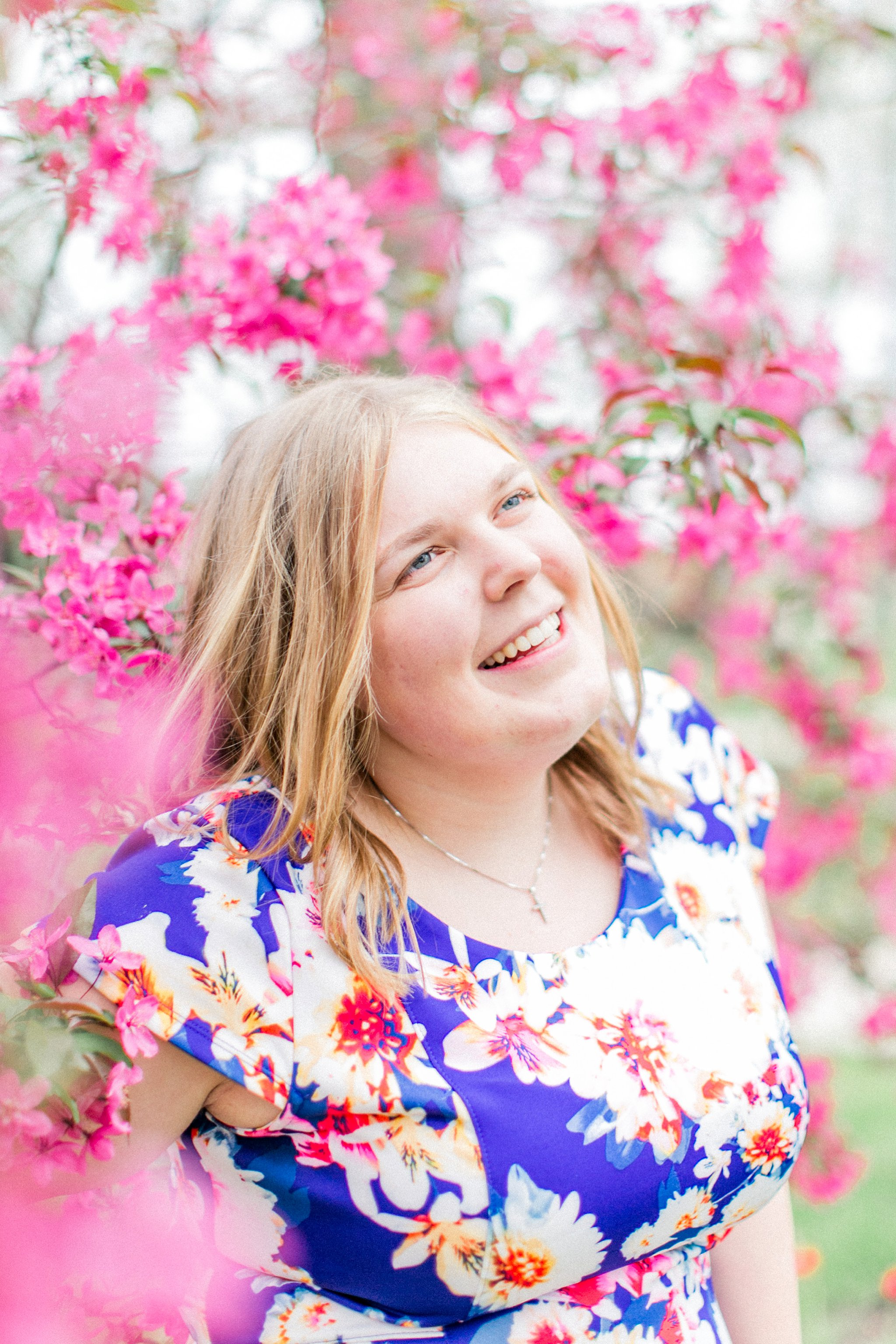 Alexa College Senior Graduate Bethel College FINAL South Bend Senior Photographer-126.jpg