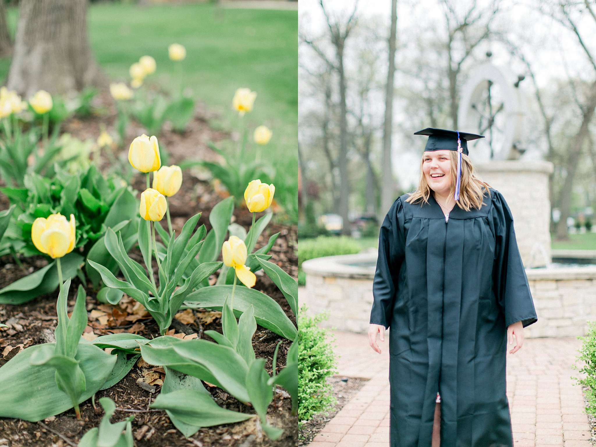Alexa College Senior Graduate Bethel College FINAL South Bend Senior Photographer-79.jpg