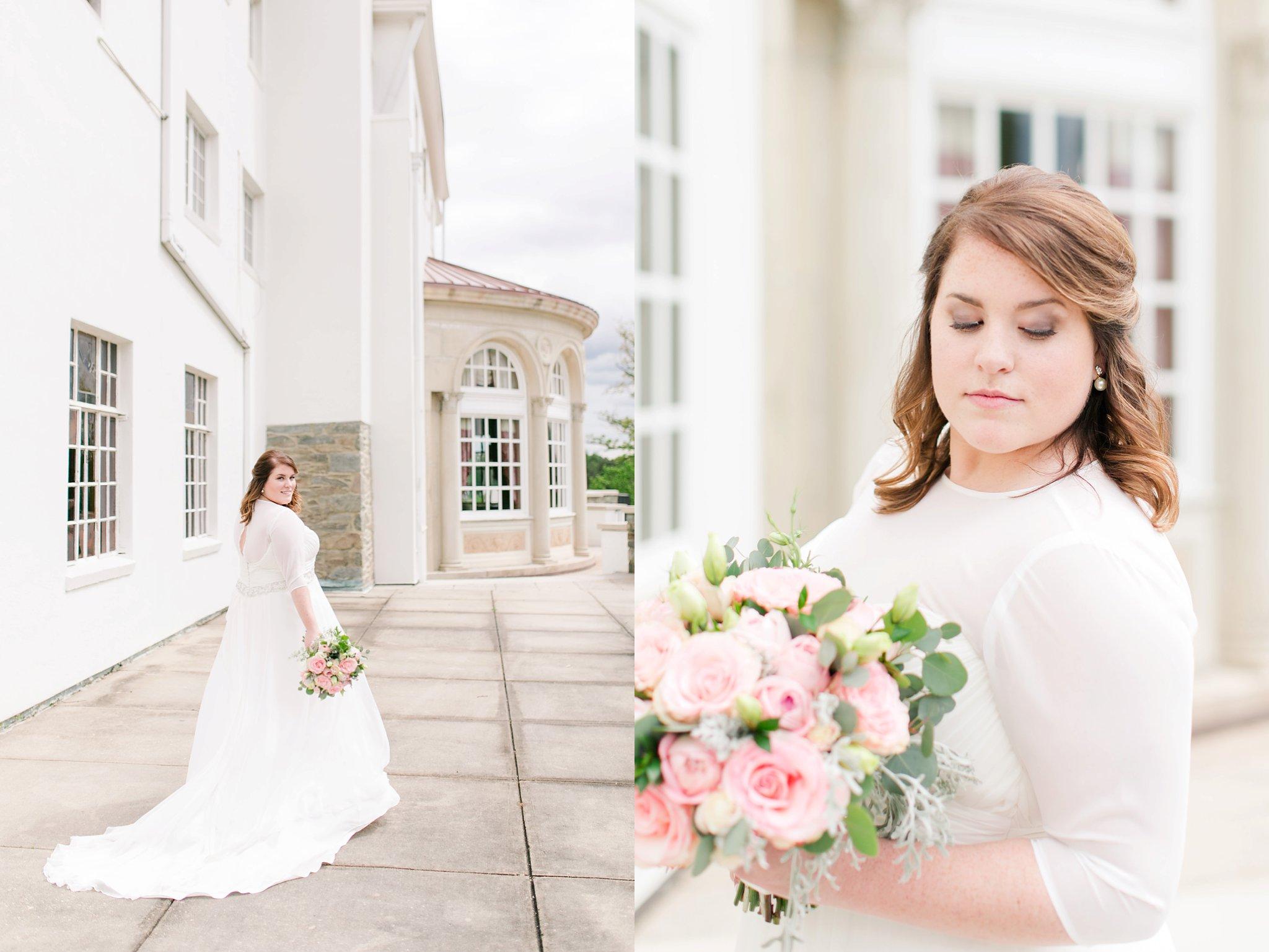 Congressional Country Club Wedding Photos DC Maryland Wedding Photographer Megan Kelsey Photography Kelly & Andrew-105.jpg