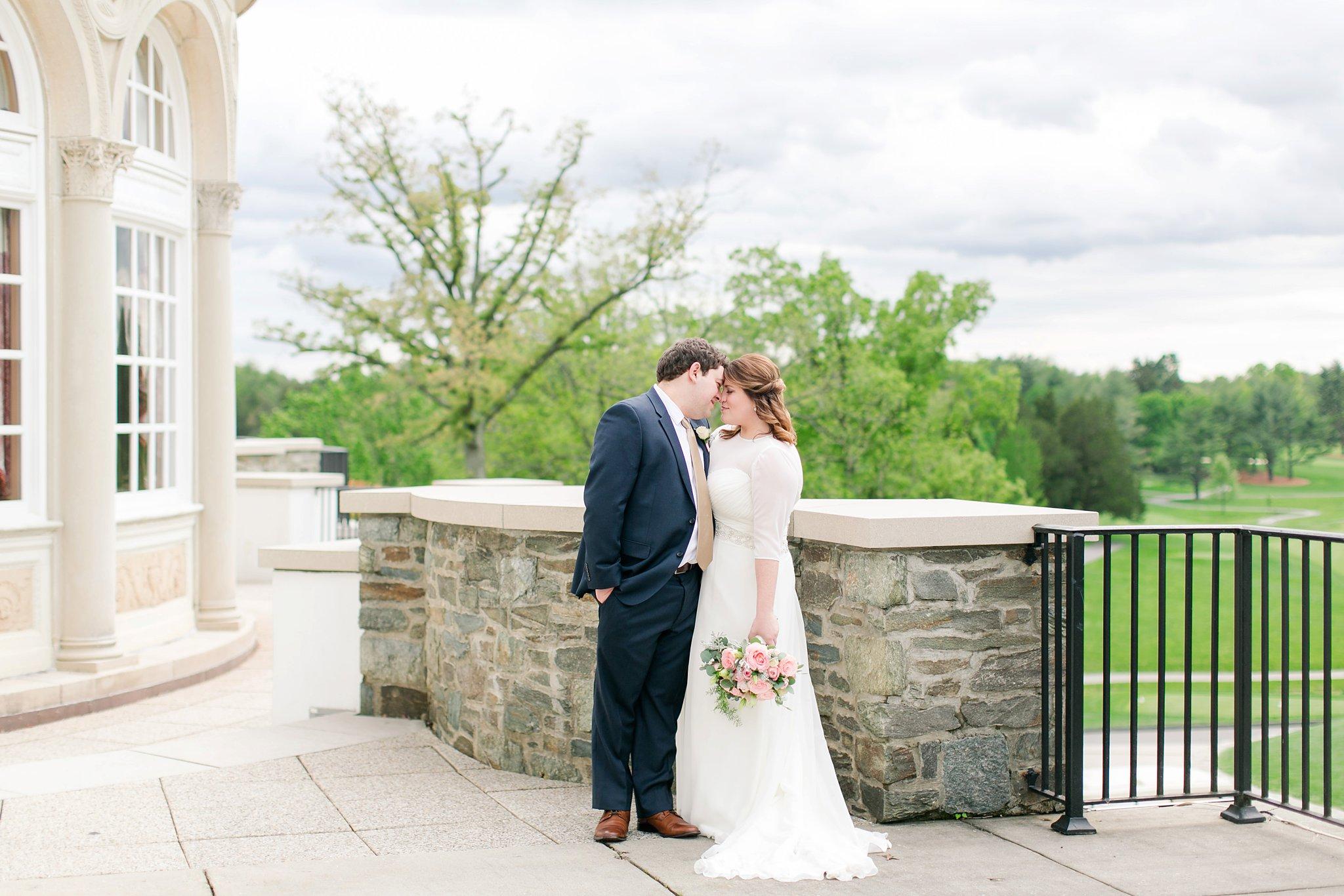 Congressional Country Club Wedding Photos DC Maryland Wedding Photographer Megan Kelsey Photography Kelly & Andrew-112.jpg