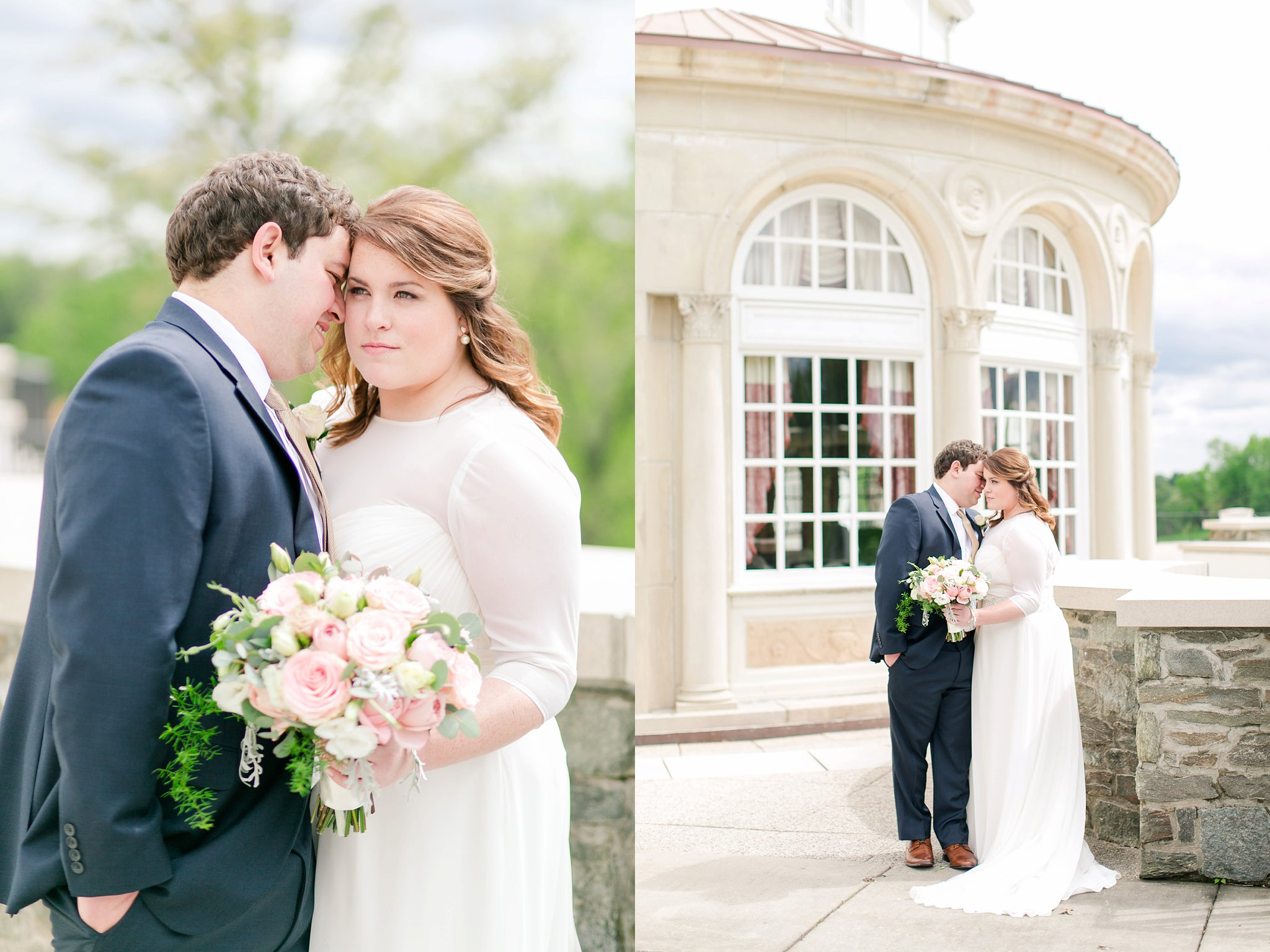 Congressional Country Club Wedding Photos DC Maryland Wedding Photographer Megan Kelsey Photography Kelly & Andrew-117.jpg
