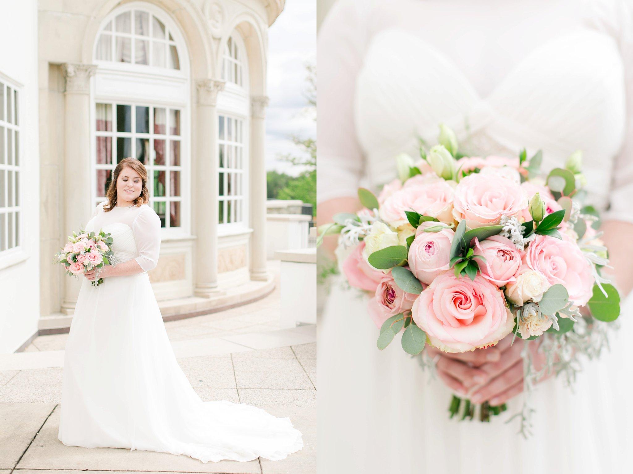 Congressional Country Club Wedding Photos DC Maryland Wedding Photographer Megan Kelsey Photography Kelly & Andrew-120.jpg