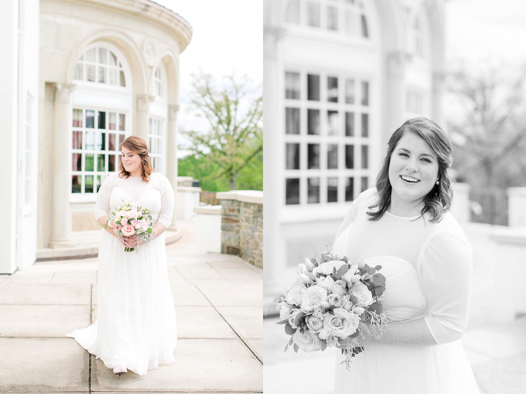 Congressional Country Club Wedding Photos DC Maryland Wedding Photographer Megan Kelsey Photography Kelly & Andrew-128.jpg