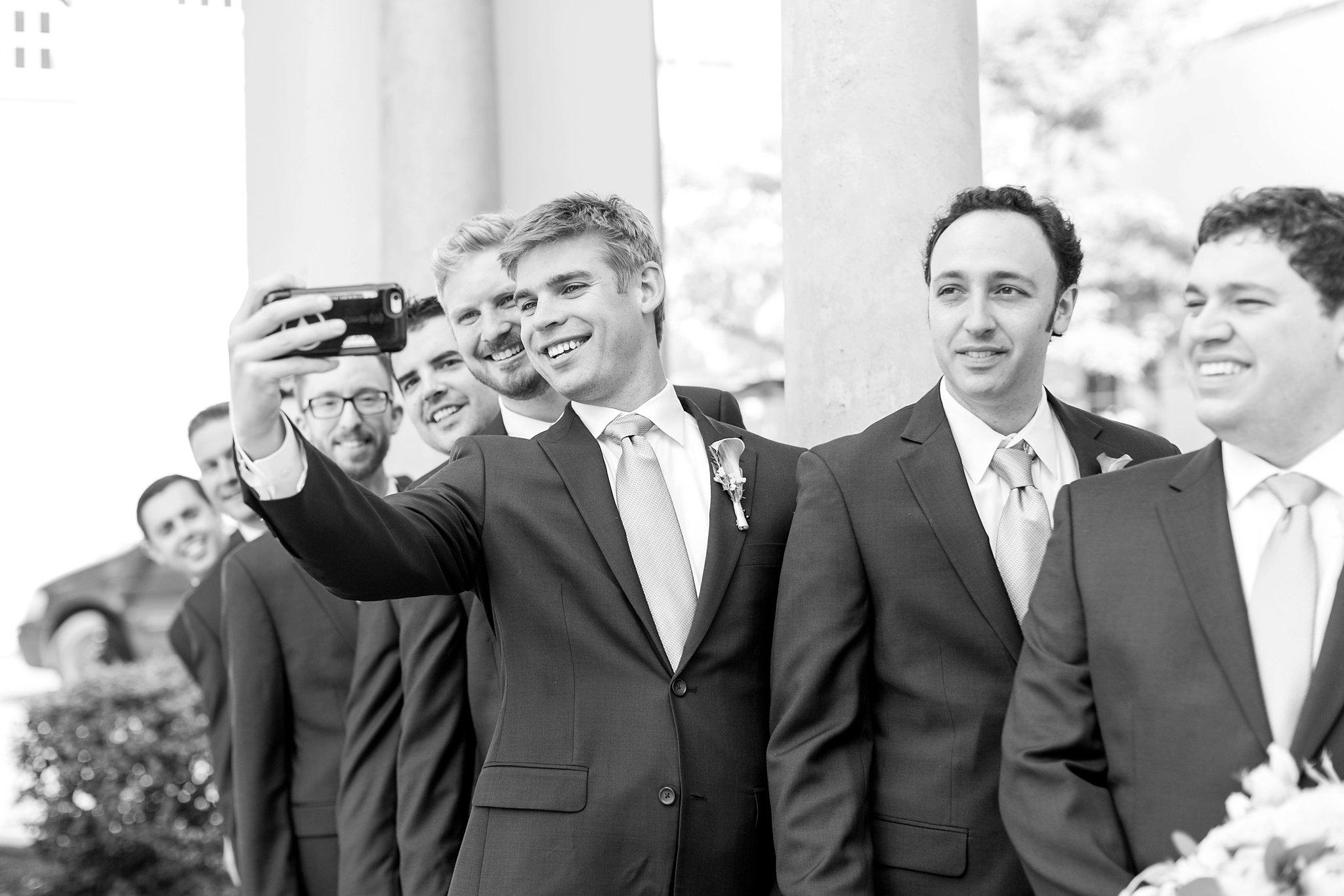Congressional Country Club Wedding Photos DC Maryland Wedding Photographer Megan Kelsey Photography Kelly & Andrew-135.jpg