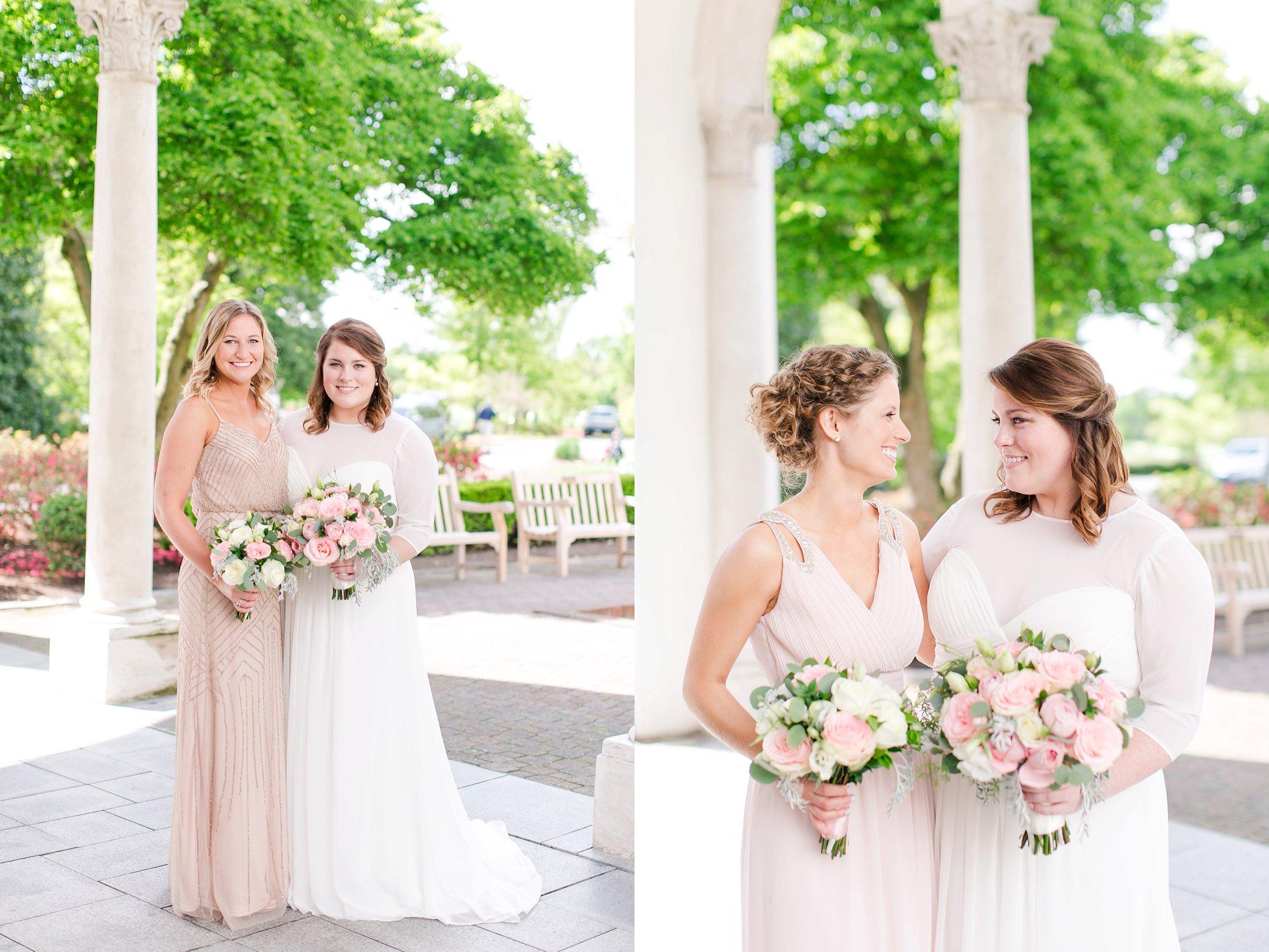 Congressional Country Club Wedding Photos DC Maryland Wedding Photographer Megan Kelsey Photography Kelly & Andrew-156.jpg