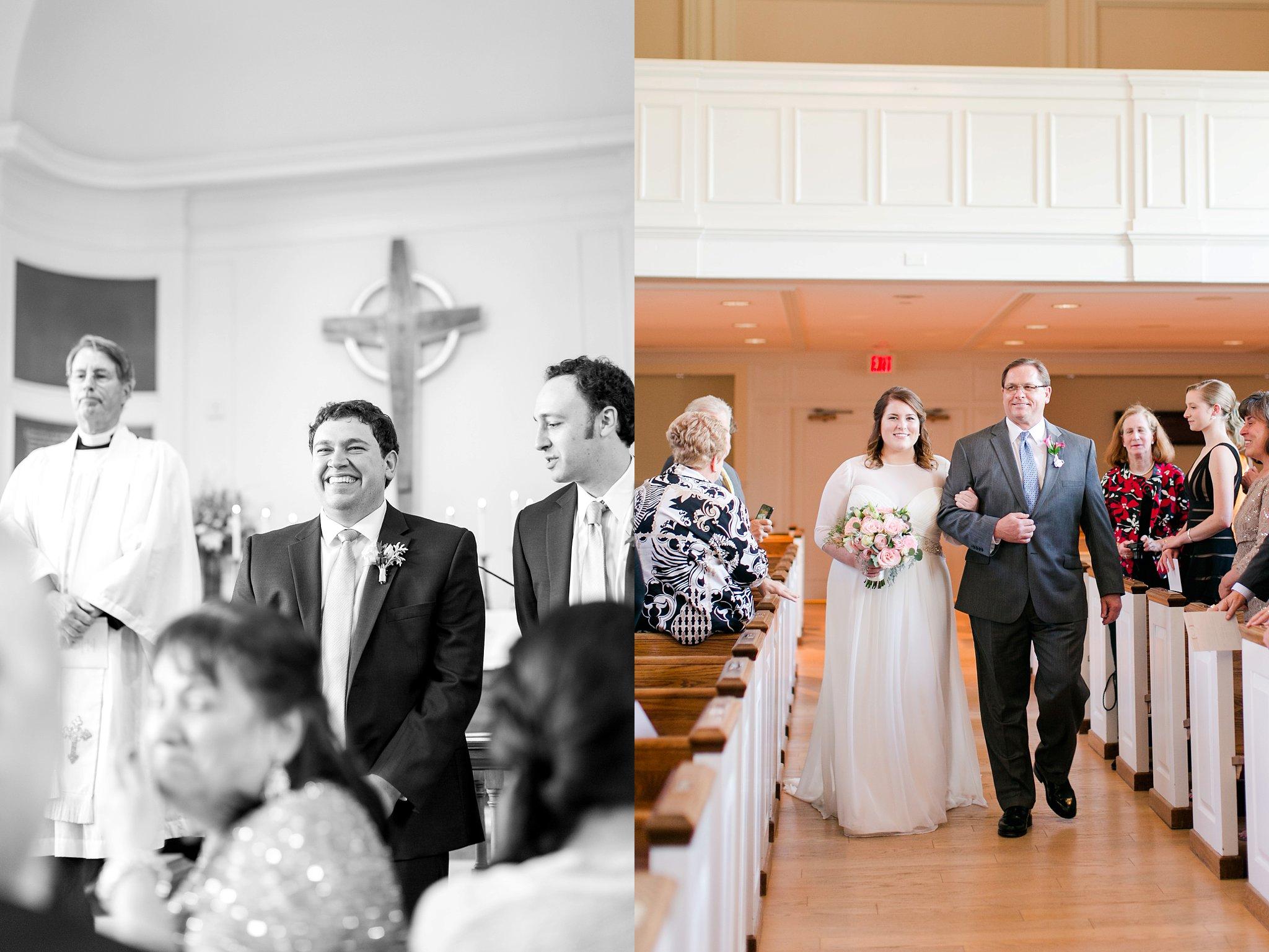 Congressional Country Club Wedding Photos DC Maryland Wedding Photographer Megan Kelsey Photography Kelly & Andrew-169.jpg