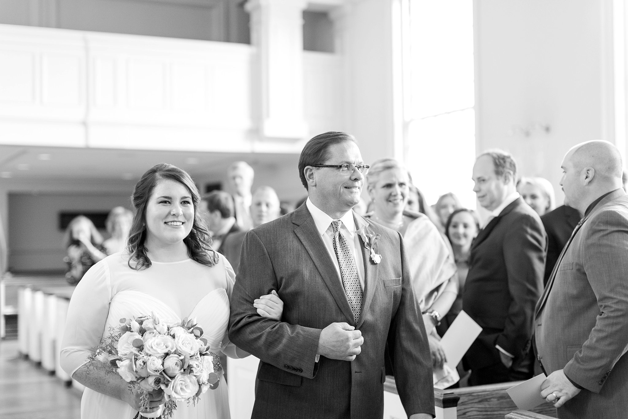Congressional Country Club Wedding Photos DC Maryland Wedding Photographer Megan Kelsey Photography Kelly & Andrew-171.jpg