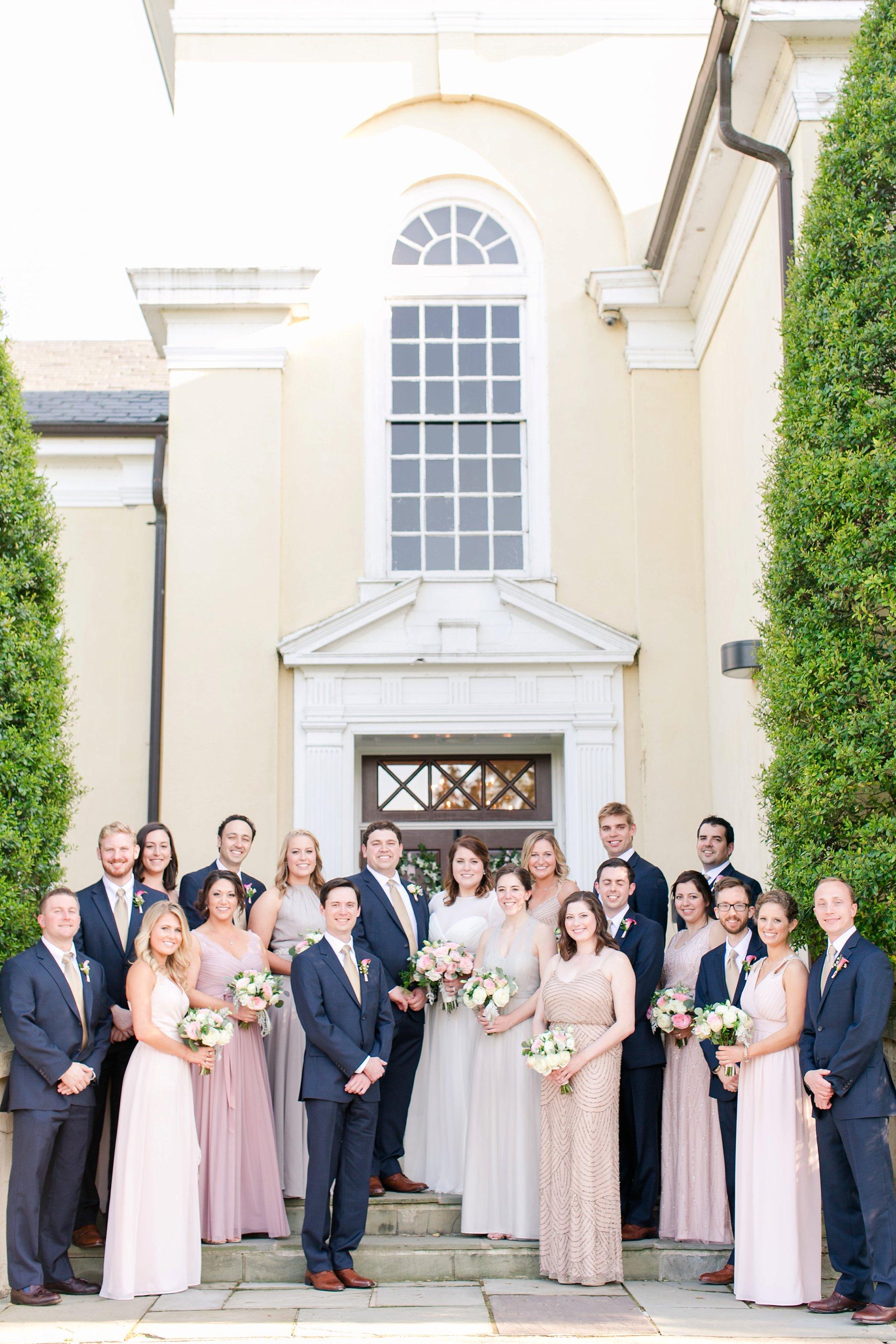 Congressional Country Club Wedding Photos DC Maryland Wedding Photographer Megan Kelsey Photography Kelly & Andrew-180.jpg