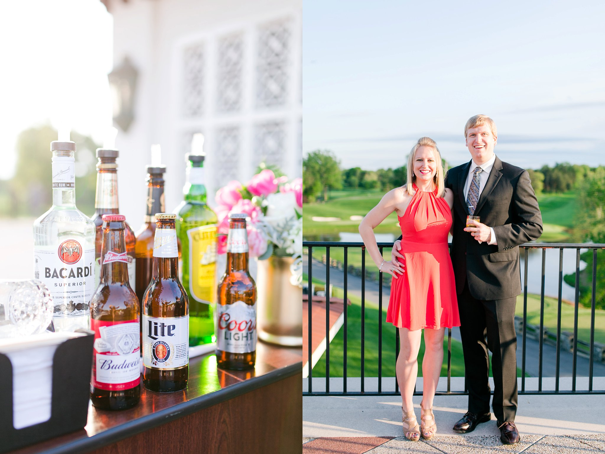 Congressional Country Club Wedding Photos DC Maryland Wedding Photographer Megan Kelsey Photography Kelly & Andrew-211.jpg