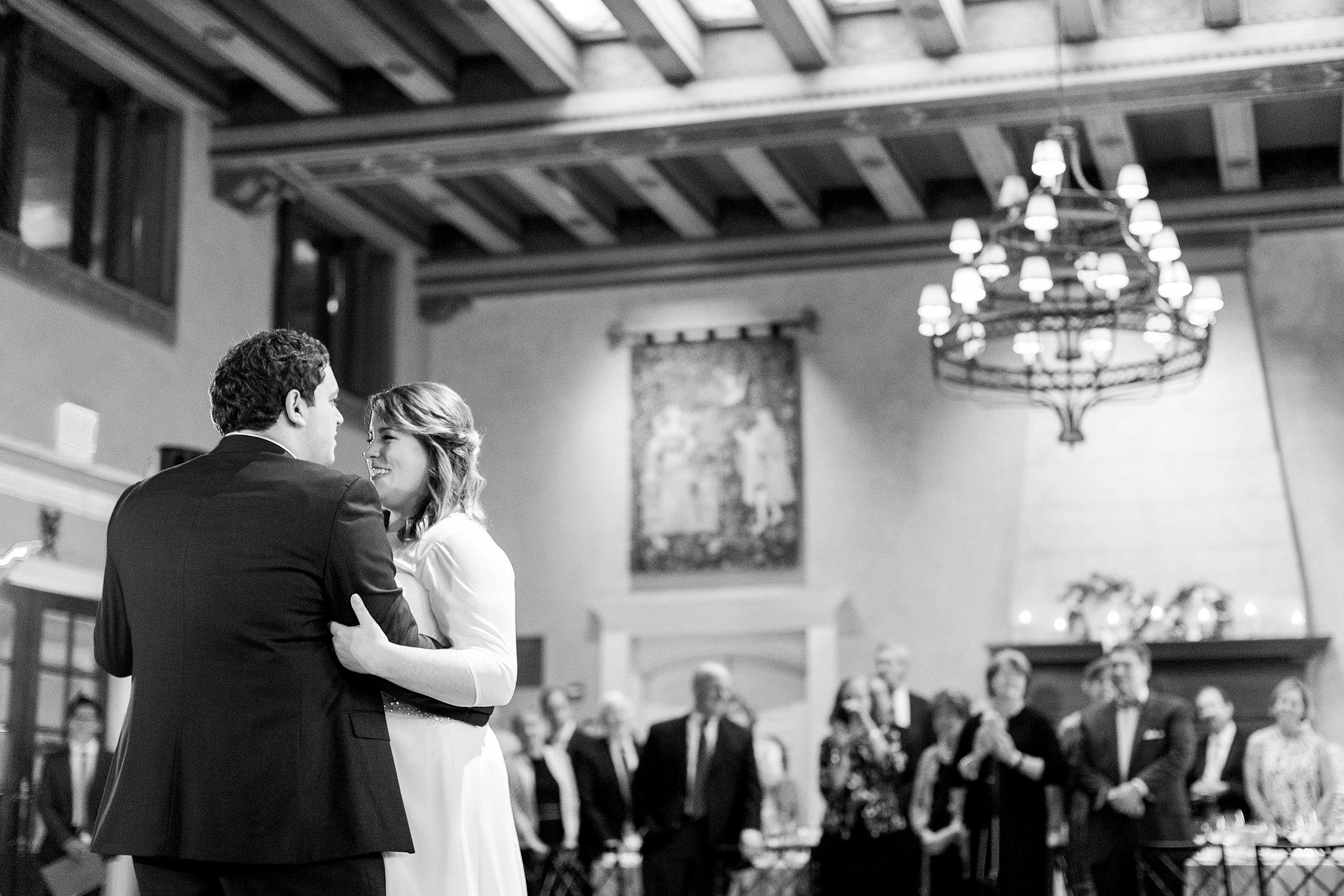 Congressional Country Club Wedding Photos DC Maryland Wedding Photographer Megan Kelsey Photography Kelly & Andrew-222.jpg