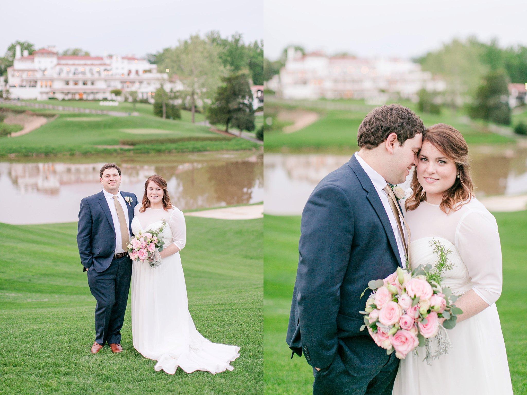 Congressional Country Club Wedding Photos DC Maryland Wedding Photographer Megan Kelsey Photography Kelly & Andrew-224.jpg