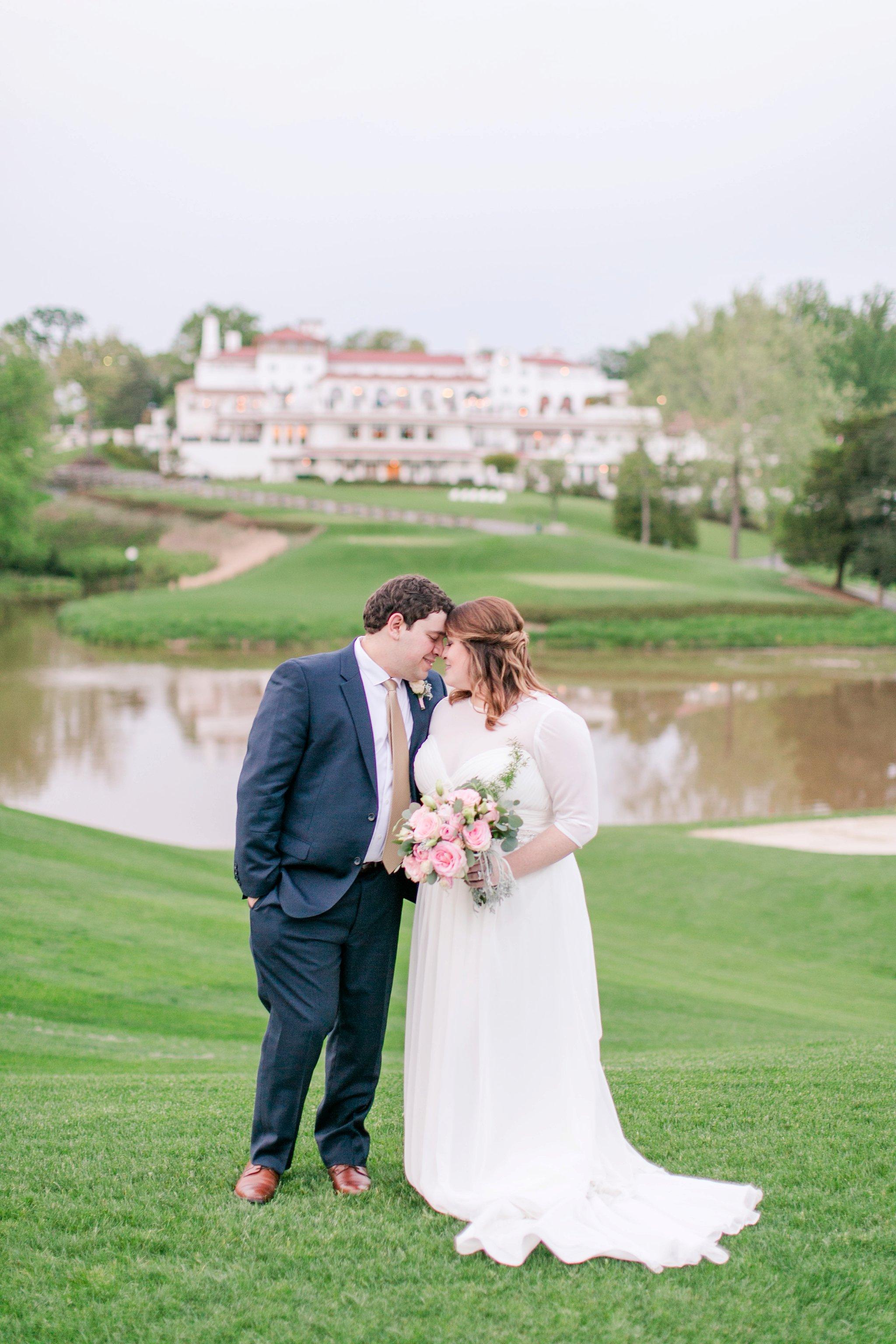 Congressional Country Club Wedding Photos DC Maryland Wedding Photographer Megan Kelsey Photography Kelly & Andrew-226.jpg