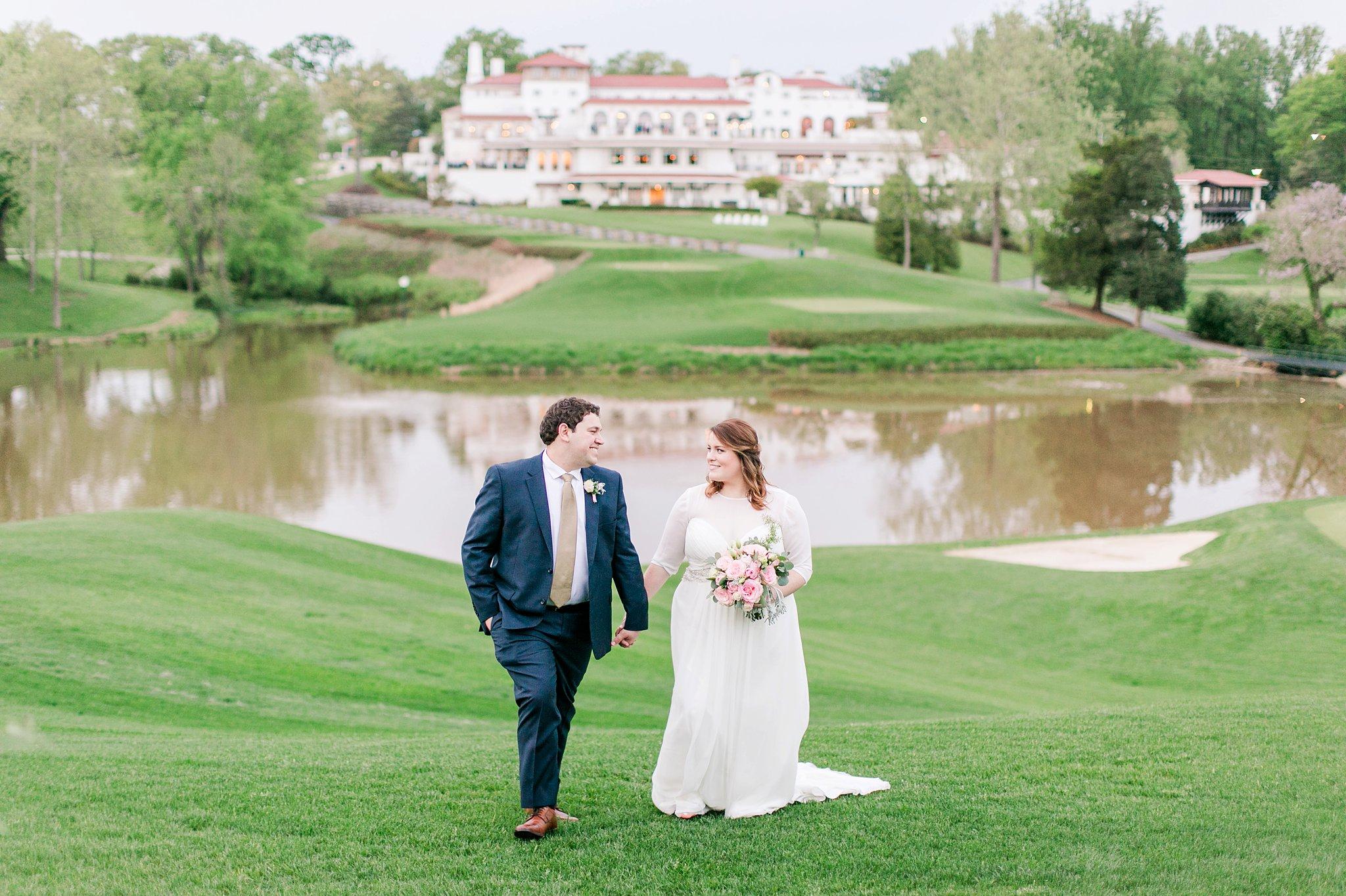 Congressional Country Club Wedding Photos DC Maryland Wedding Photographer Megan Kelsey Photography Kelly & Andrew-233.jpg