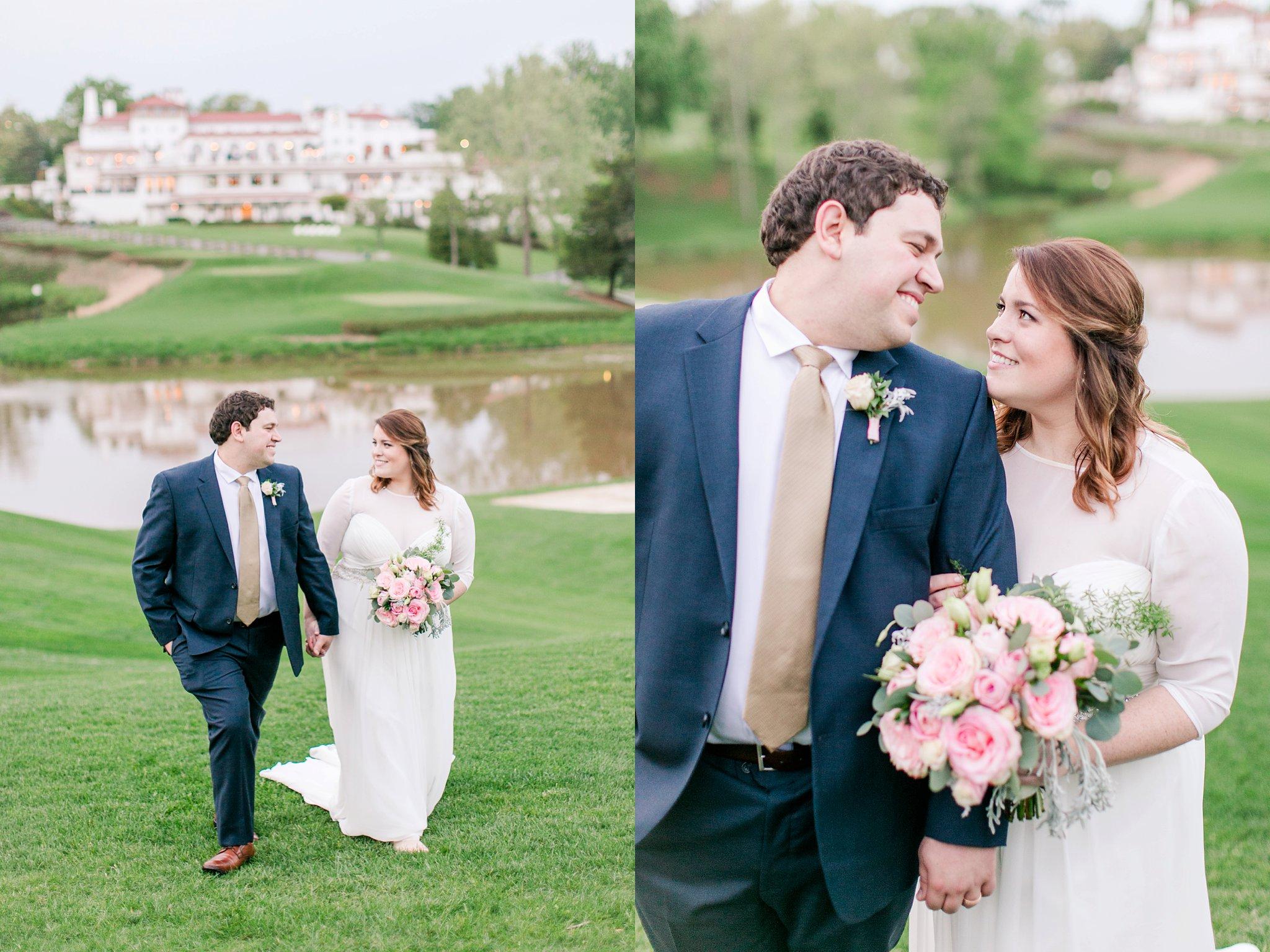 Congressional Country Club Wedding Photos DC Maryland Wedding Photographer Megan Kelsey Photography Kelly & Andrew-234.jpg
