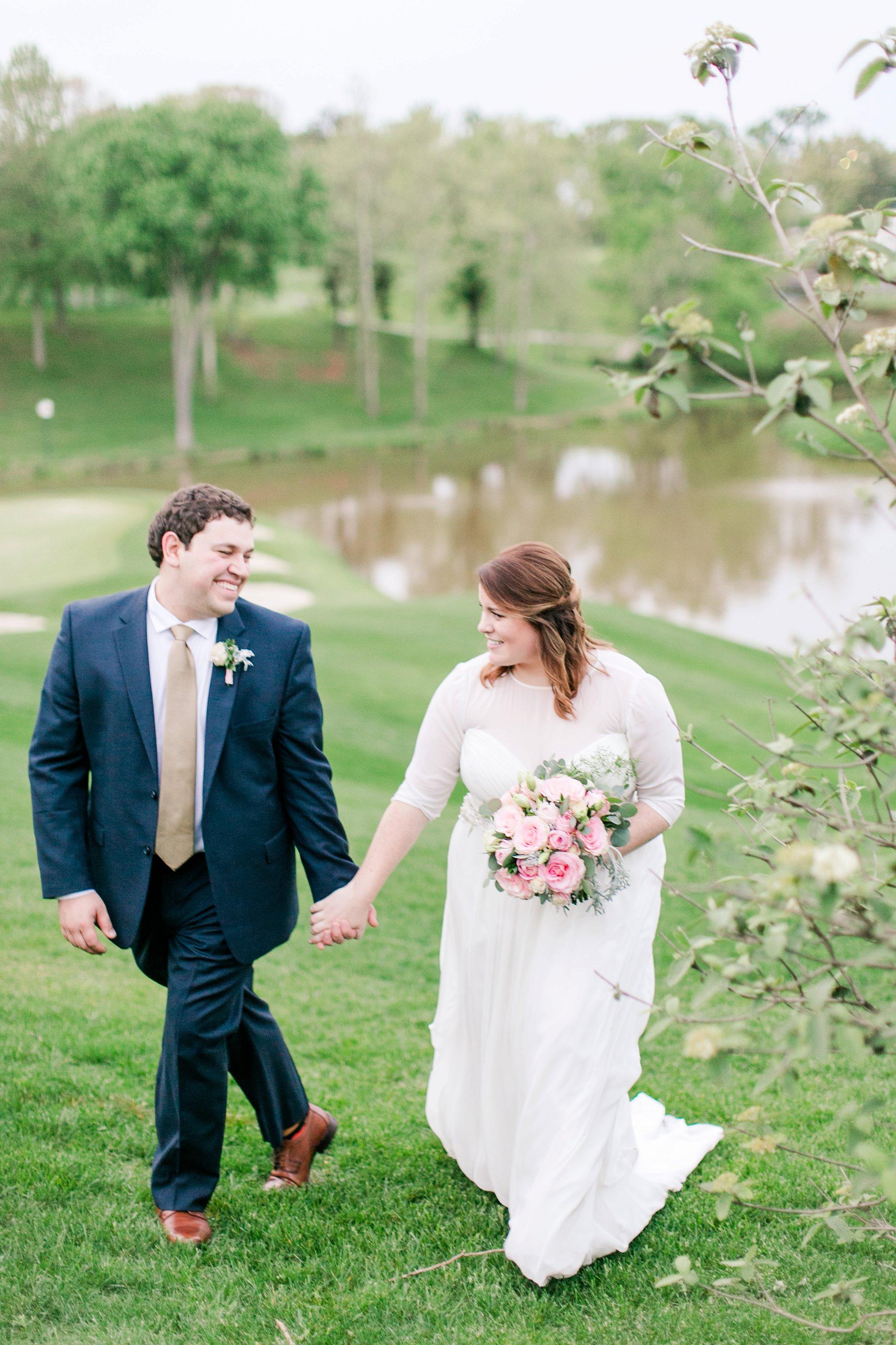 Congressional Country Club Wedding Photos DC Maryland Wedding Photographer Megan Kelsey Photography Kelly & Andrew-237.jpg