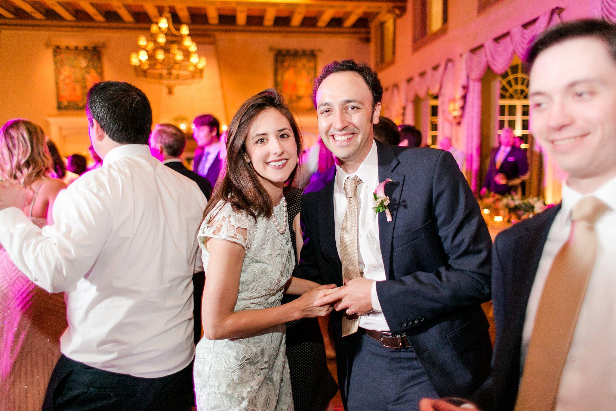 Congressional Country Club Wedding Photos DC Maryland Wedding Photographer Megan Kelsey Photography Kelly & Andrew-243.jpg
