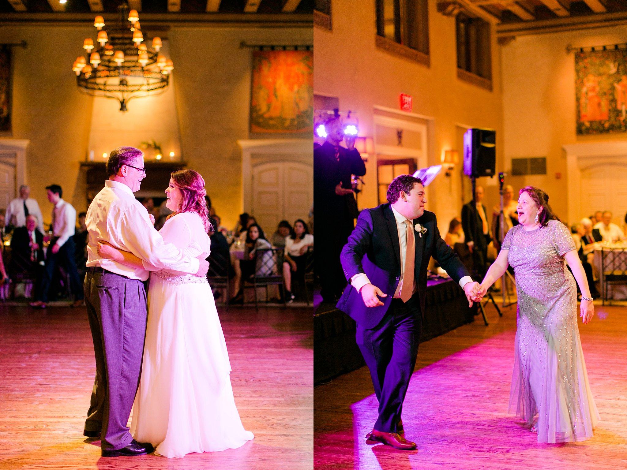 Congressional Country Club Wedding Photos DC Maryland Wedding Photographer Megan Kelsey Photography Kelly & Andrew-254.jpg