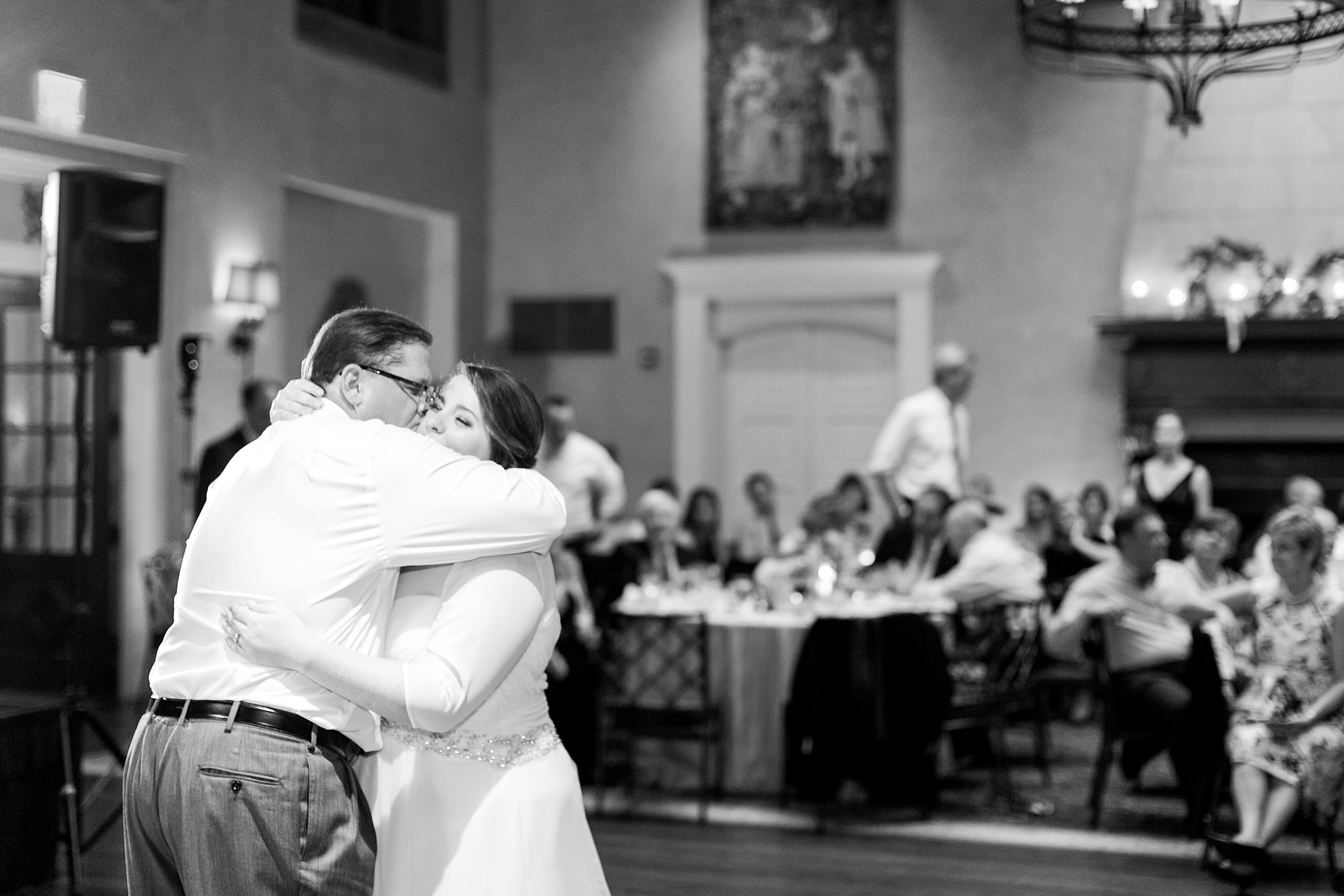 Congressional Country Club Wedding Photos DC Maryland Wedding Photographer Megan Kelsey Photography Kelly & Andrew-255.jpg