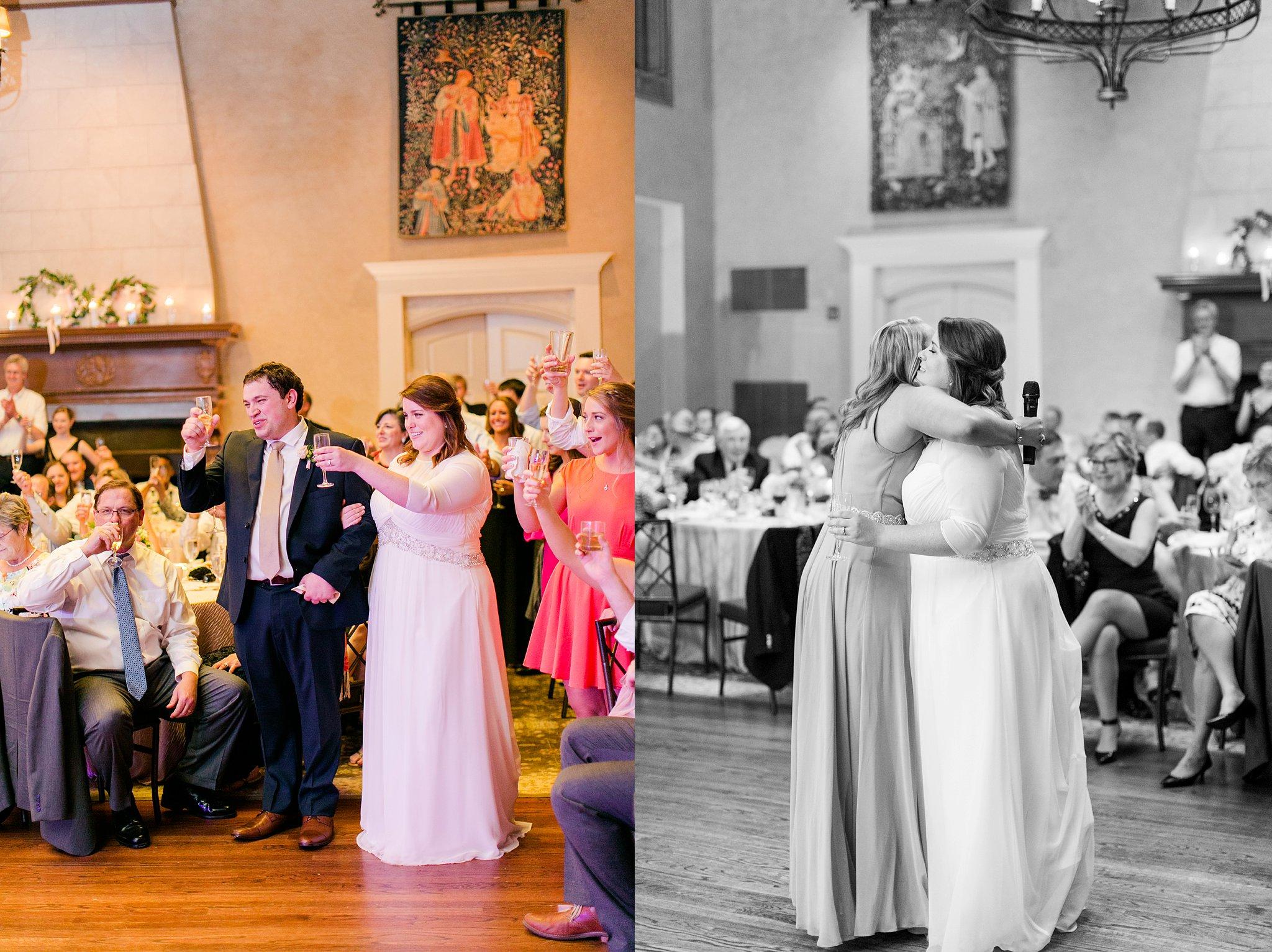 Congressional Country Club Wedding Photos DC Maryland Wedding Photographer Megan Kelsey Photography Kelly & Andrew-259.jpg
