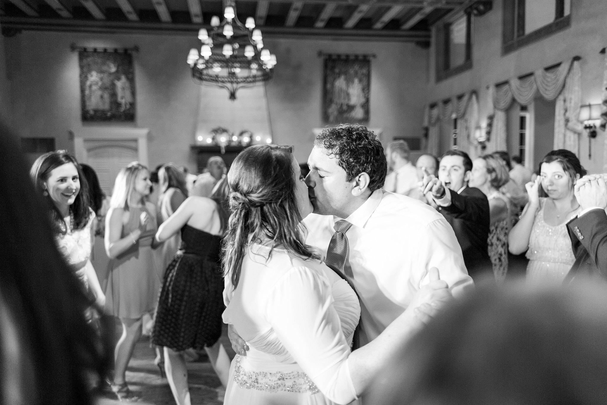 Congressional Country Club Wedding Photos DC Maryland Wedding Photographer Megan Kelsey Photography Kelly & Andrew-284.jpg