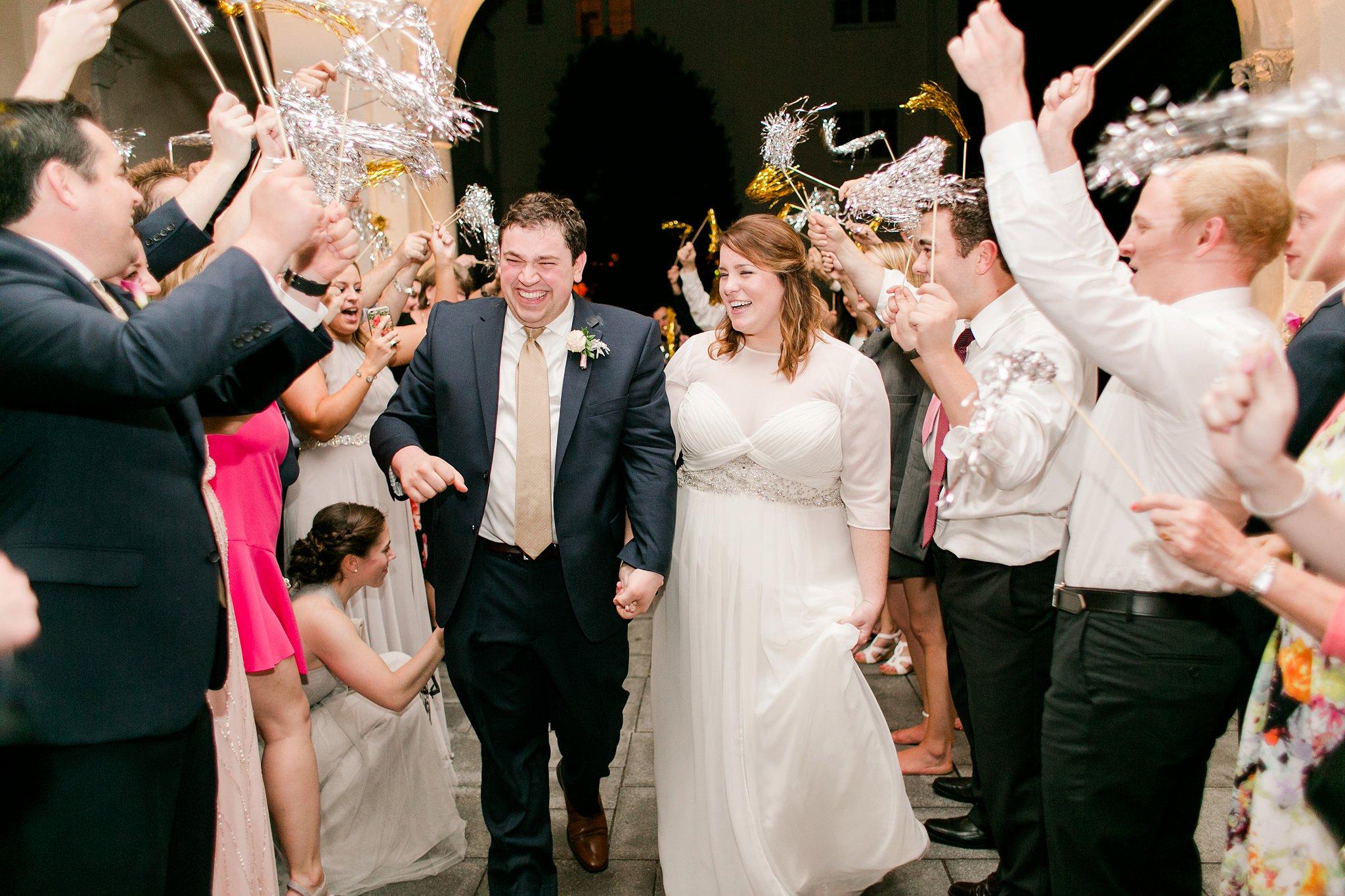 Congressional Country Club Wedding Photos DC Maryland Wedding Photographer Megan Kelsey Photography Kelly & Andrew-292.jpg