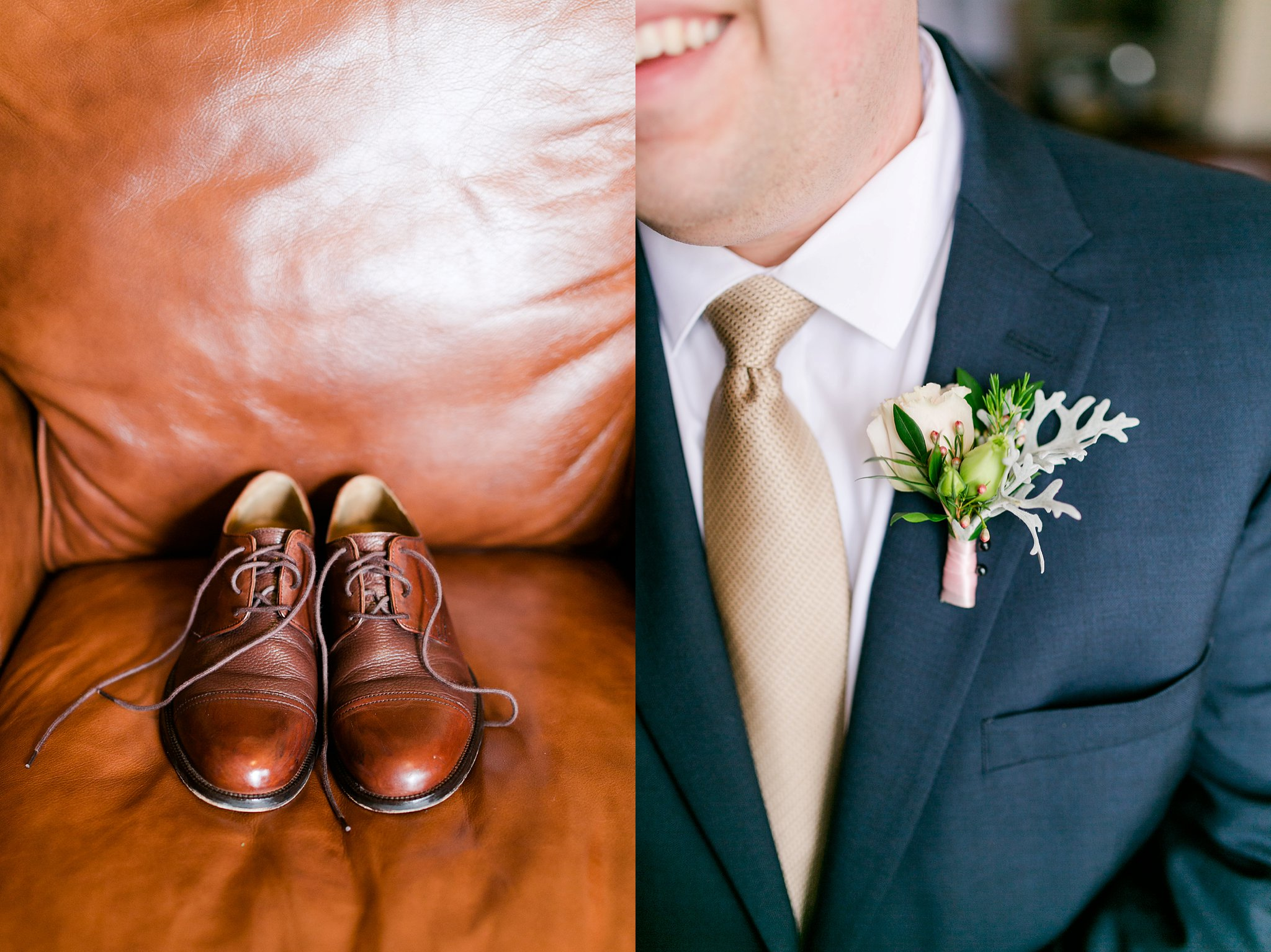 Congressional Country Club Wedding Photos DC Maryland Wedding Photographer Megan Kelsey Photography Kelly & Andrew-45.jpg