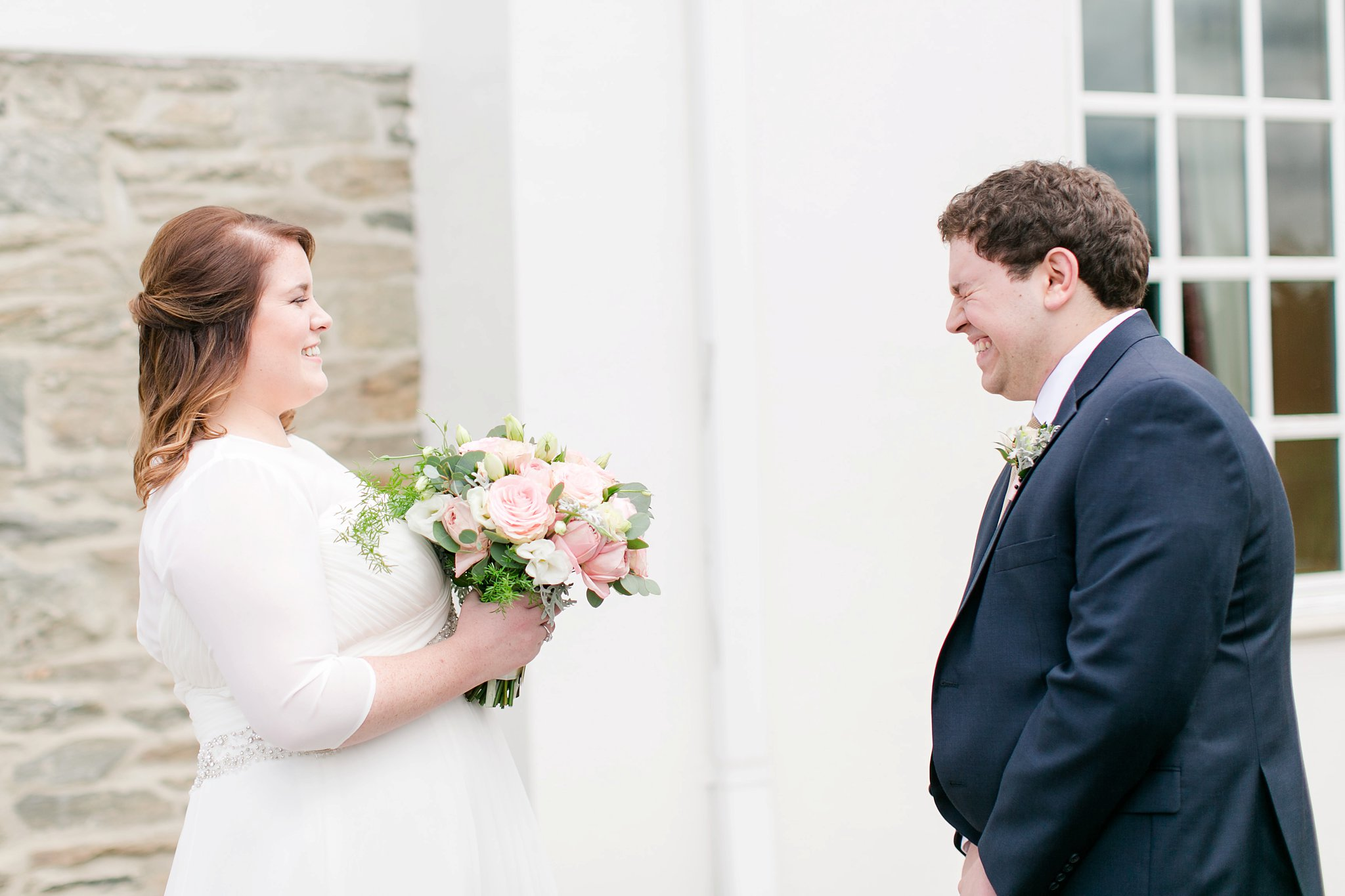 Congressional Country Club Wedding Photos DC Maryland Wedding Photographer Megan Kelsey Photography Kelly & Andrew-65.jpg