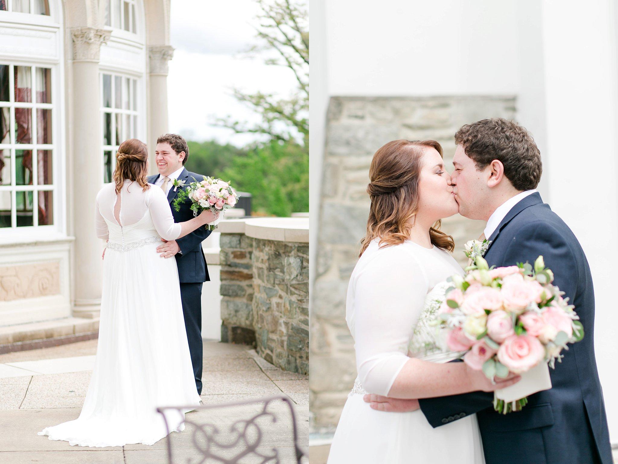 Congressional Country Club Wedding Photos DC Maryland Wedding Photographer Megan Kelsey Photography Kelly & Andrew-68.jpg