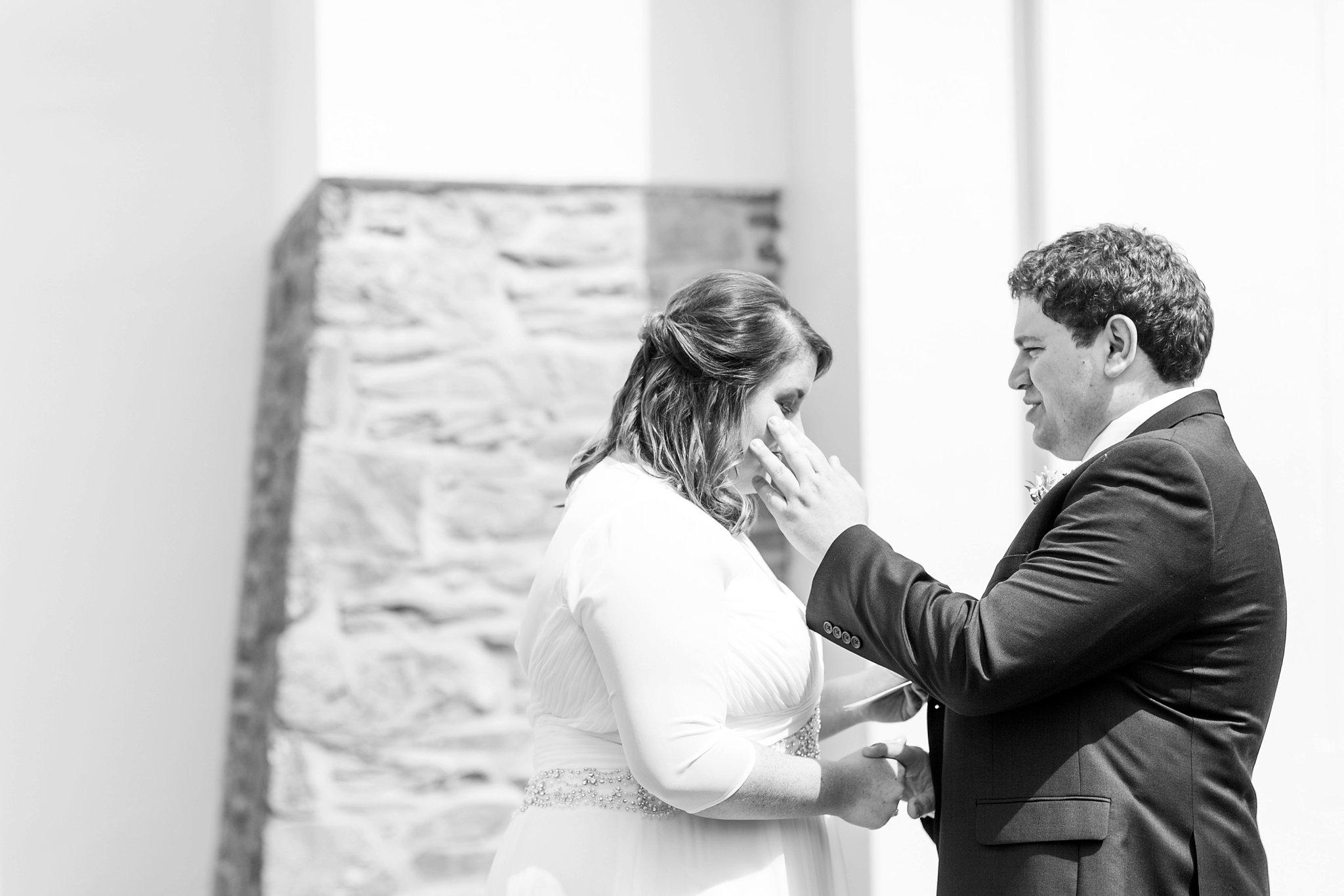 Congressional Country Club Wedding Photos DC Maryland Wedding Photographer Megan Kelsey Photography Kelly & Andrew-74.jpg