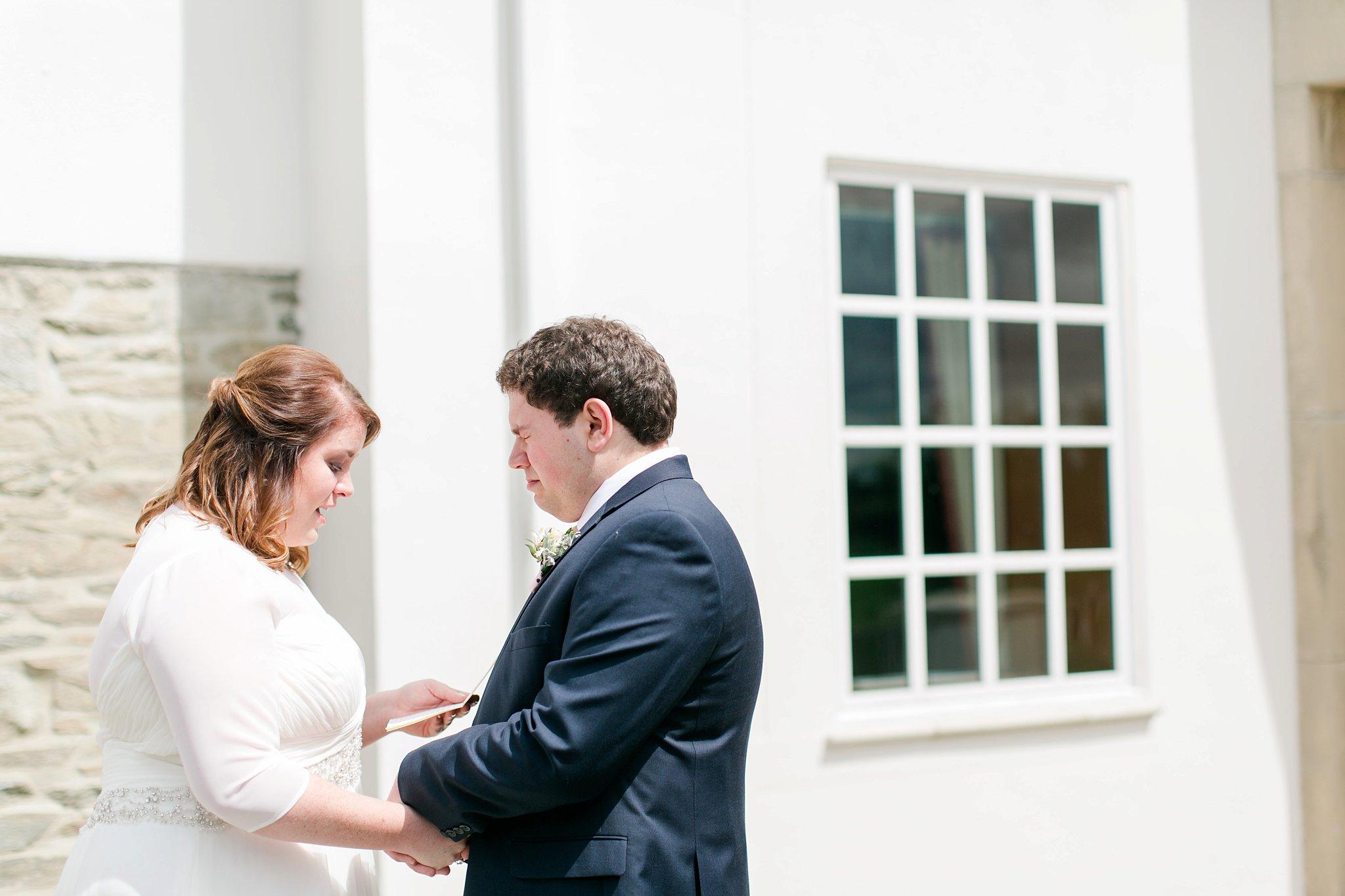 Congressional Country Club Wedding Photos DC Maryland Wedding Photographer Megan Kelsey Photography Kelly & Andrew-75.jpg