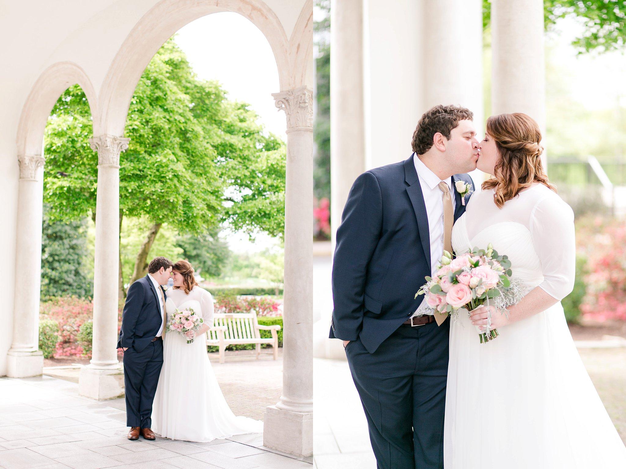 Congressional Country Club Wedding Photos DC Maryland Wedding Photographer Megan Kelsey Photography Kelly & Andrew-79.jpg