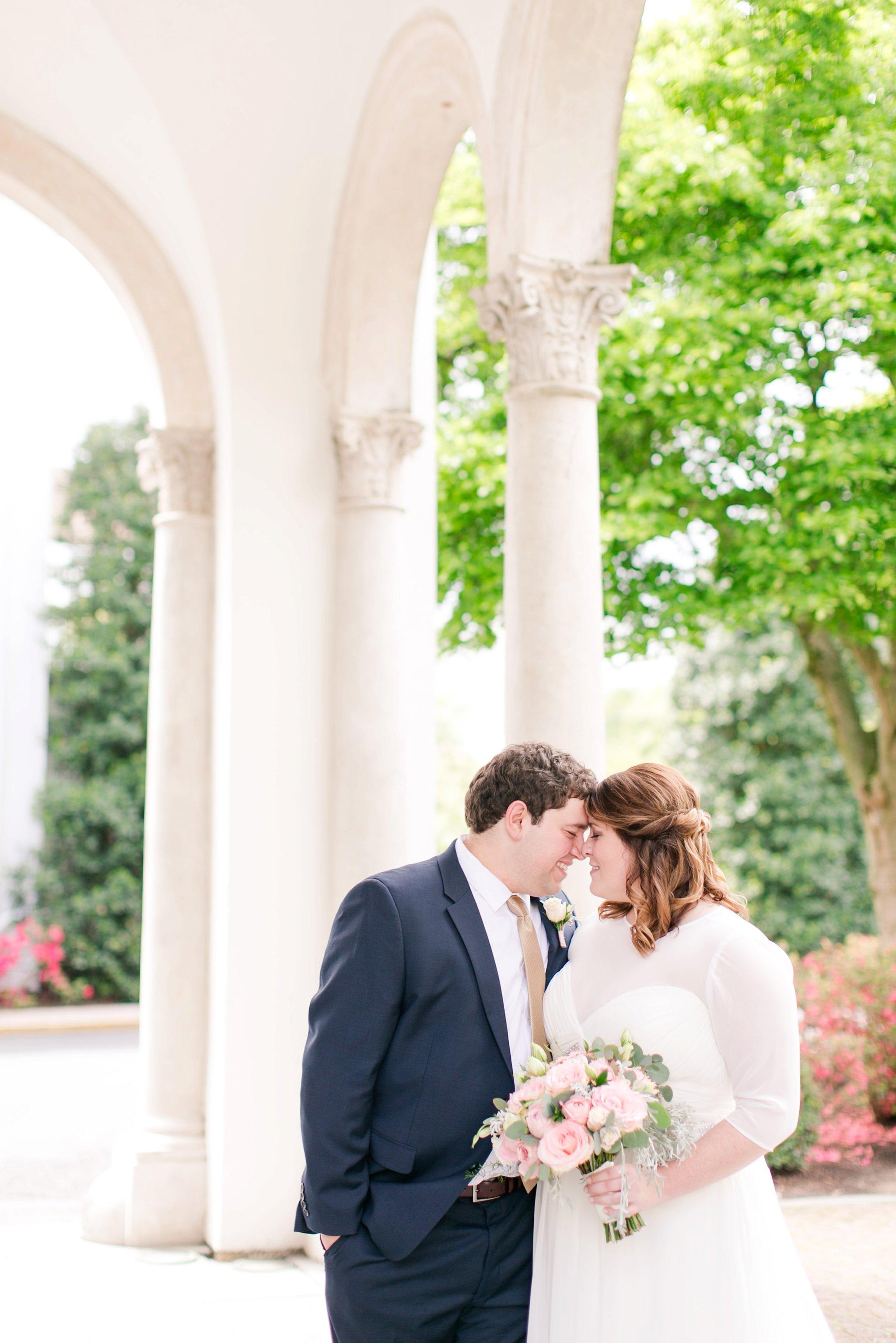 Congressional Country Club Wedding Photos DC Maryland Wedding Photographer Megan Kelsey Photography Kelly & Andrew-87.jpg
